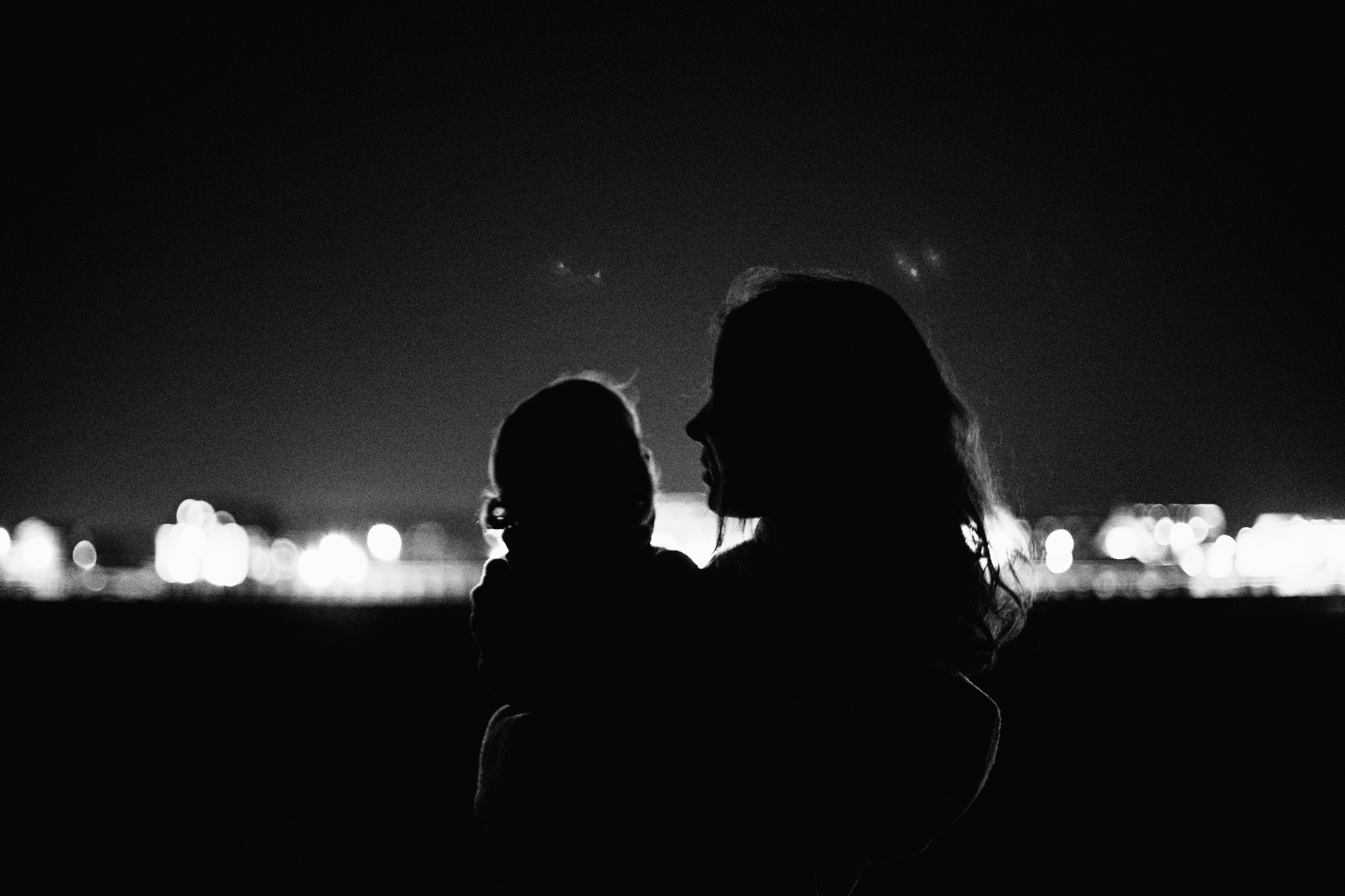 Paris - Emmy Lou Virginia Photography-30.jpg