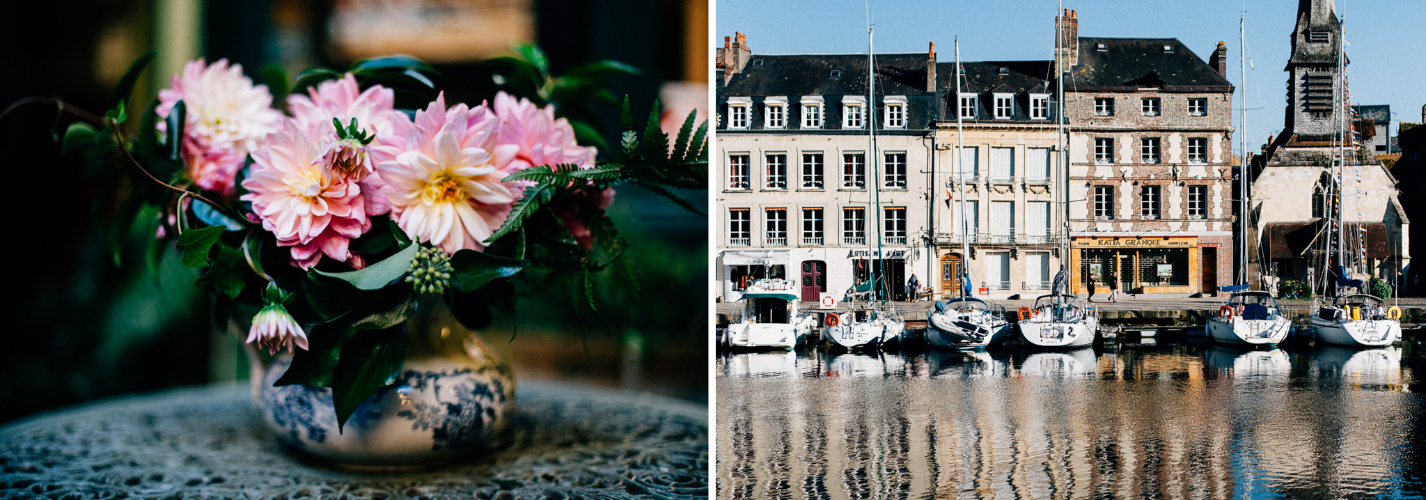 Paris - Emmy Lou Virginia Photography-48.jpg
