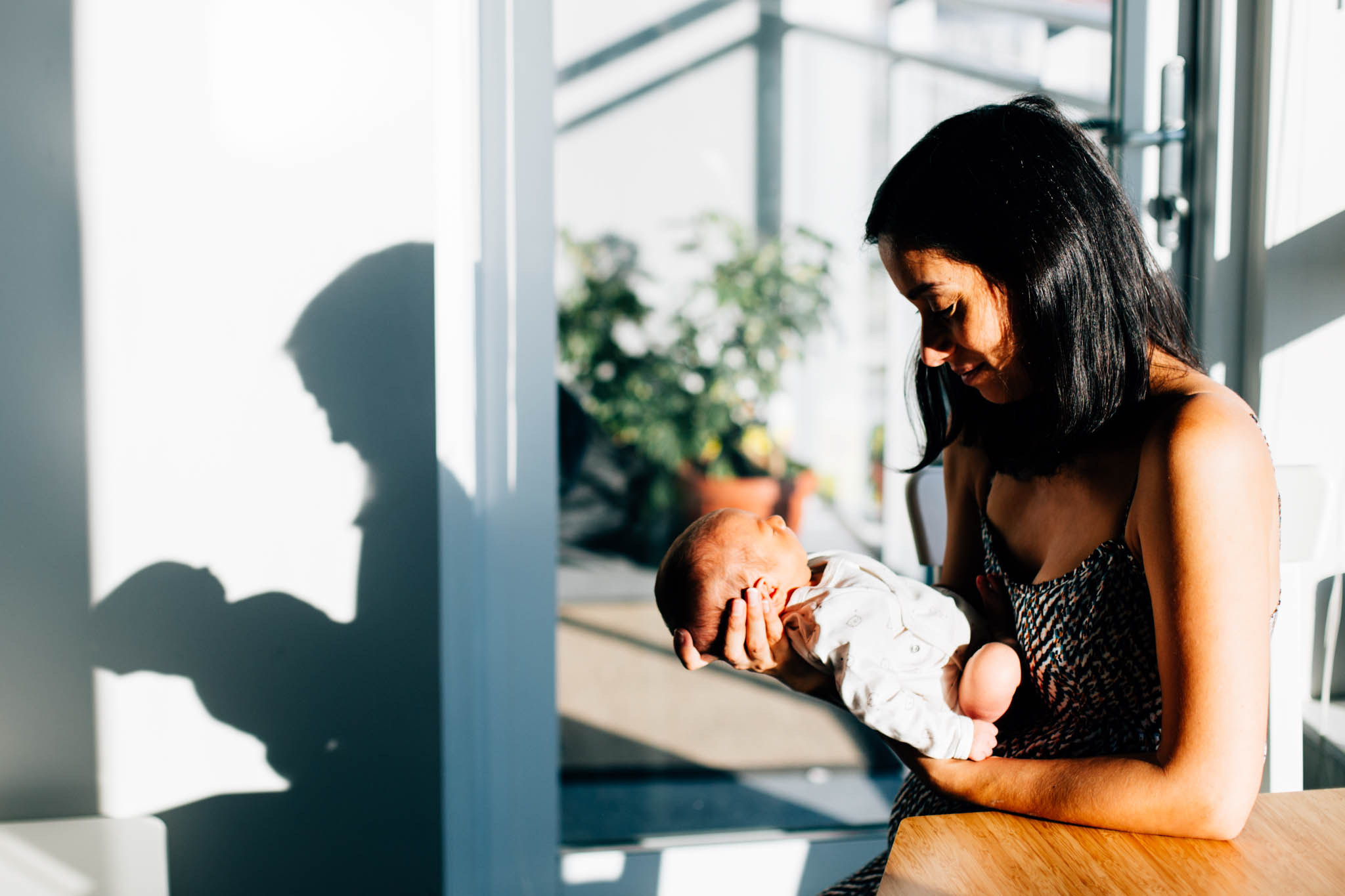 vancouver lifestyle newborn photographer - Emmy Lou Virginia Photography-5.jpg