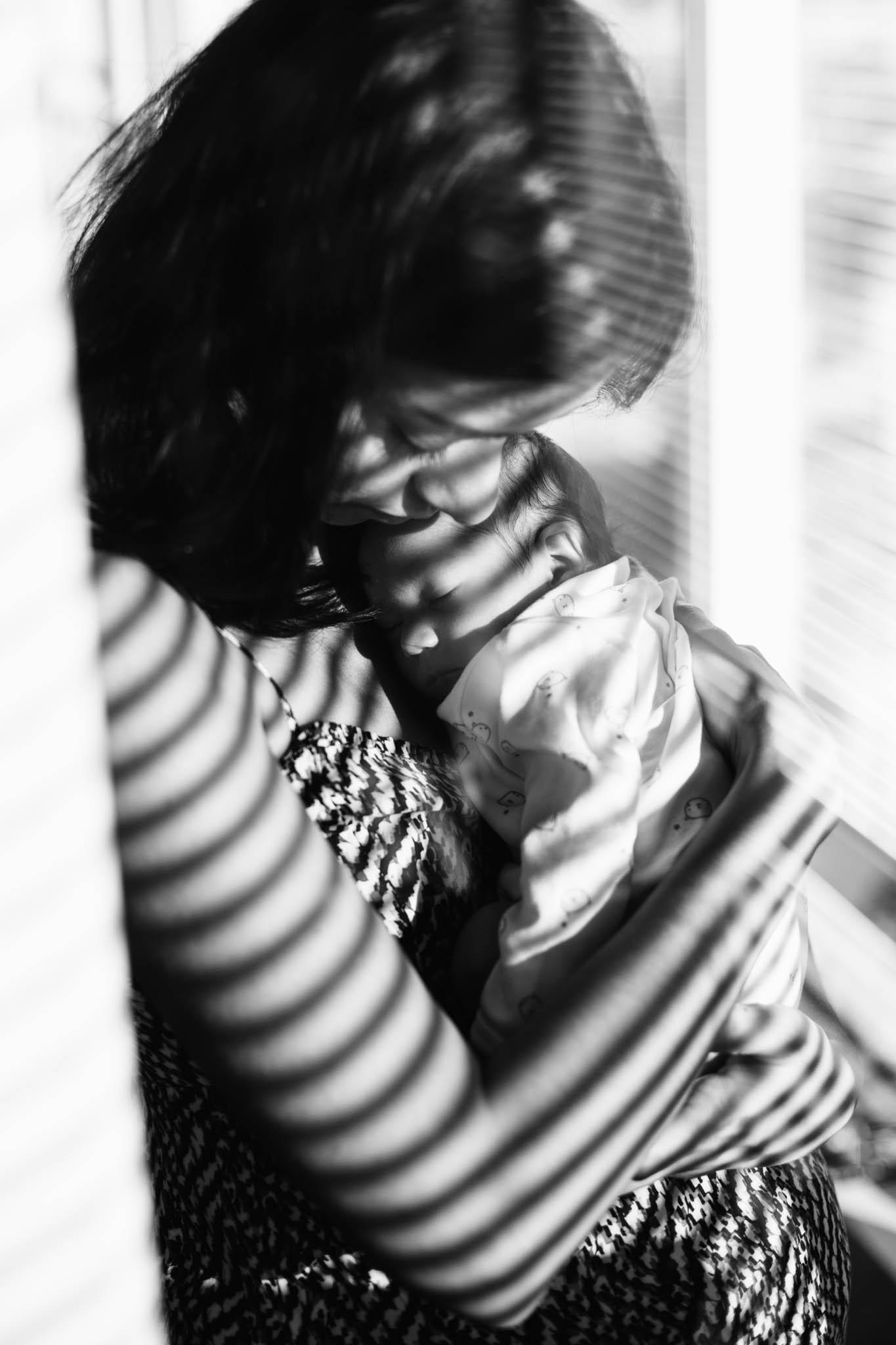 vancouver lifestyle newborn photographer - Emmy Lou Virginia Photography-6.jpg