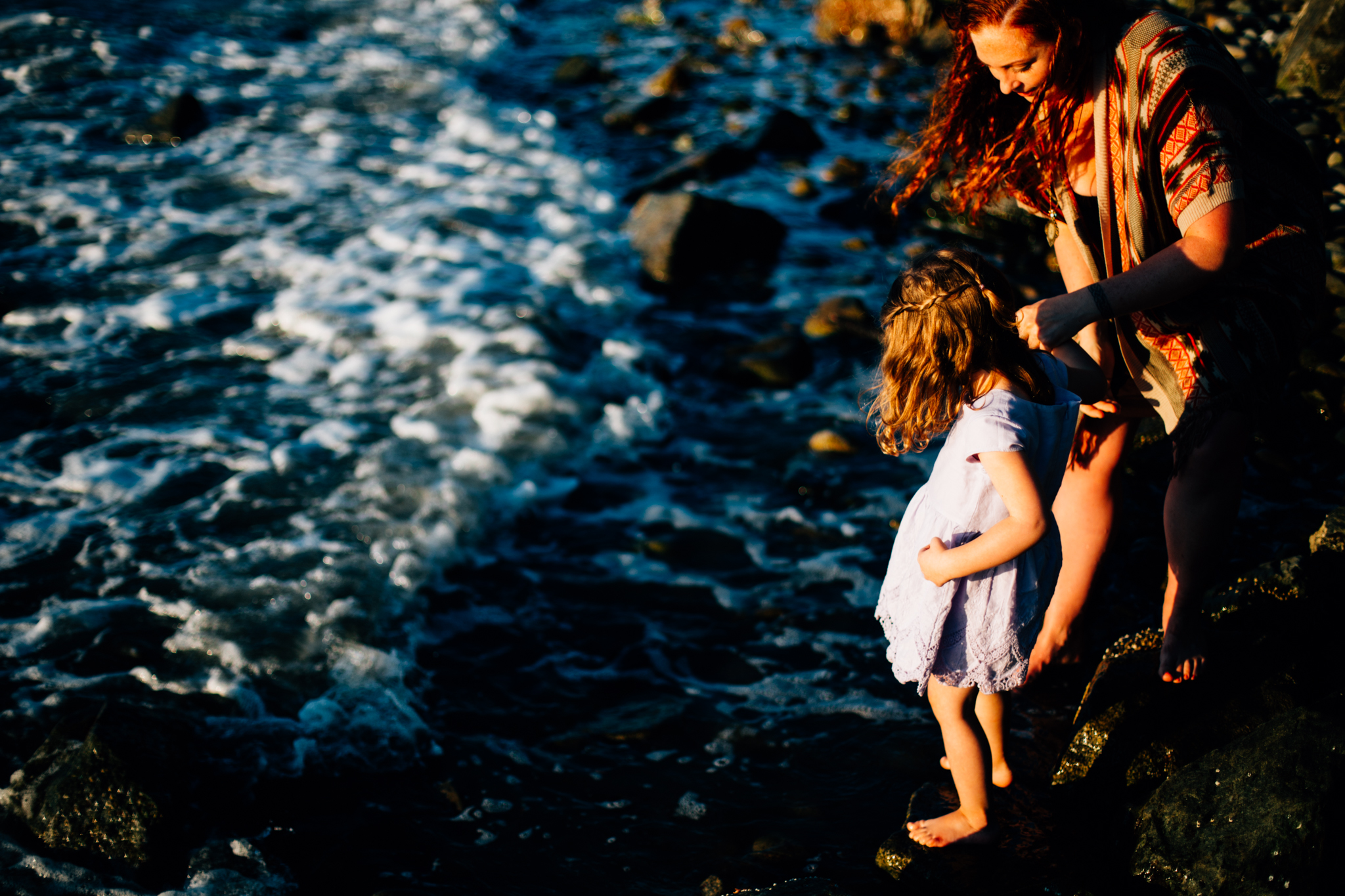 Vancouver Mother Daughter Lifestyle Photographer - Emmy Lou Virginia Photography-7.jpg
