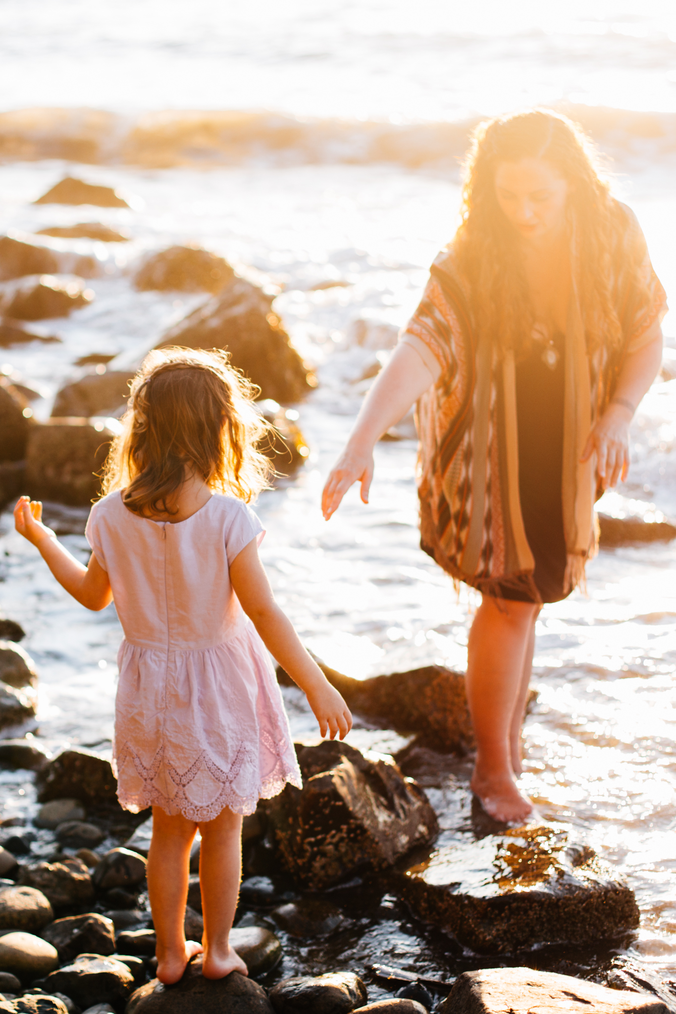 Vancouver Mother Daughter Lifestyle Photographer - Emmy Lou Virginia Photography-12.jpg
