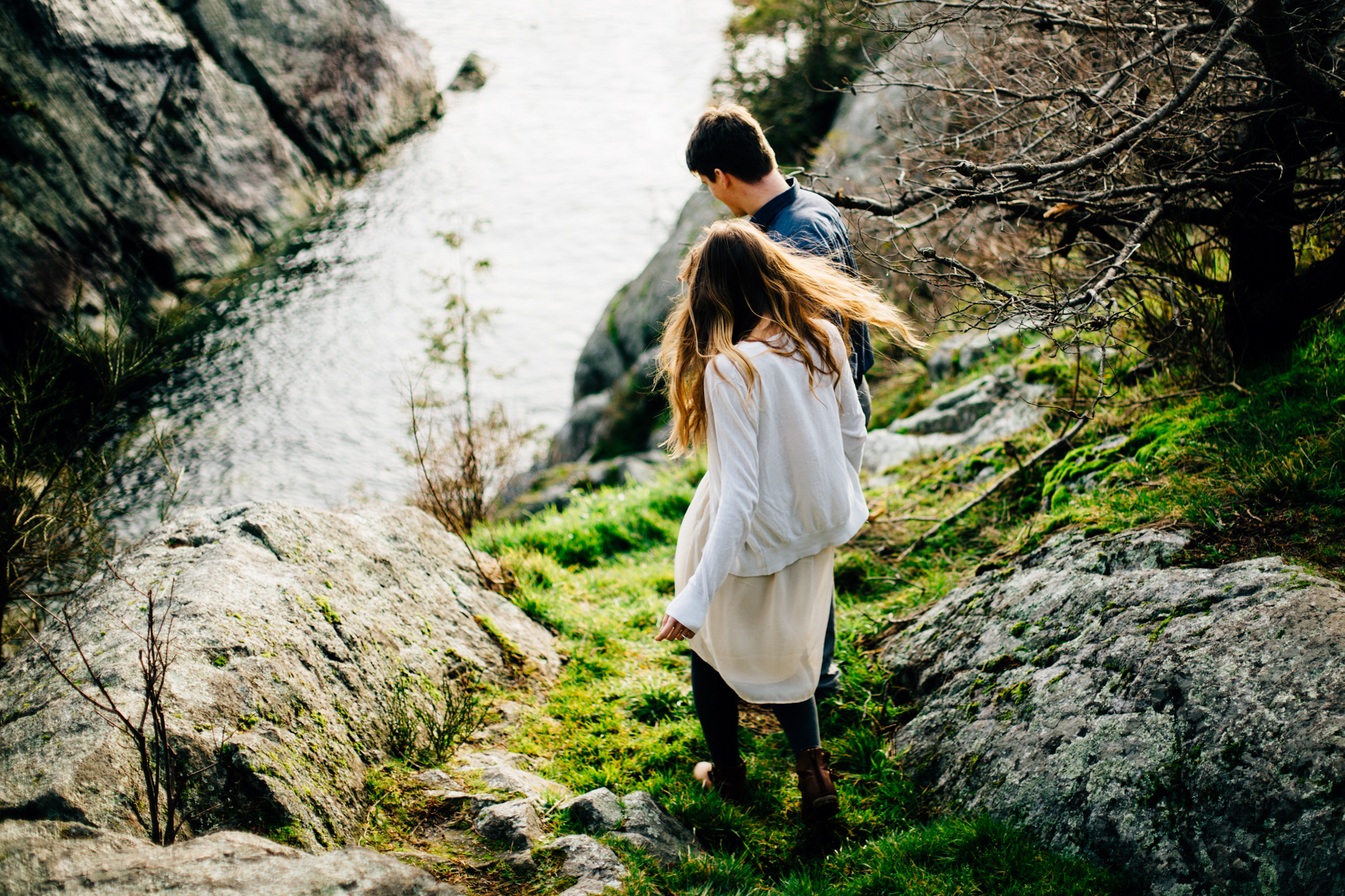 Vancouver Whytecliff Park Engagement Photographer - Emmy Lou Virginia Photography-13.jpg