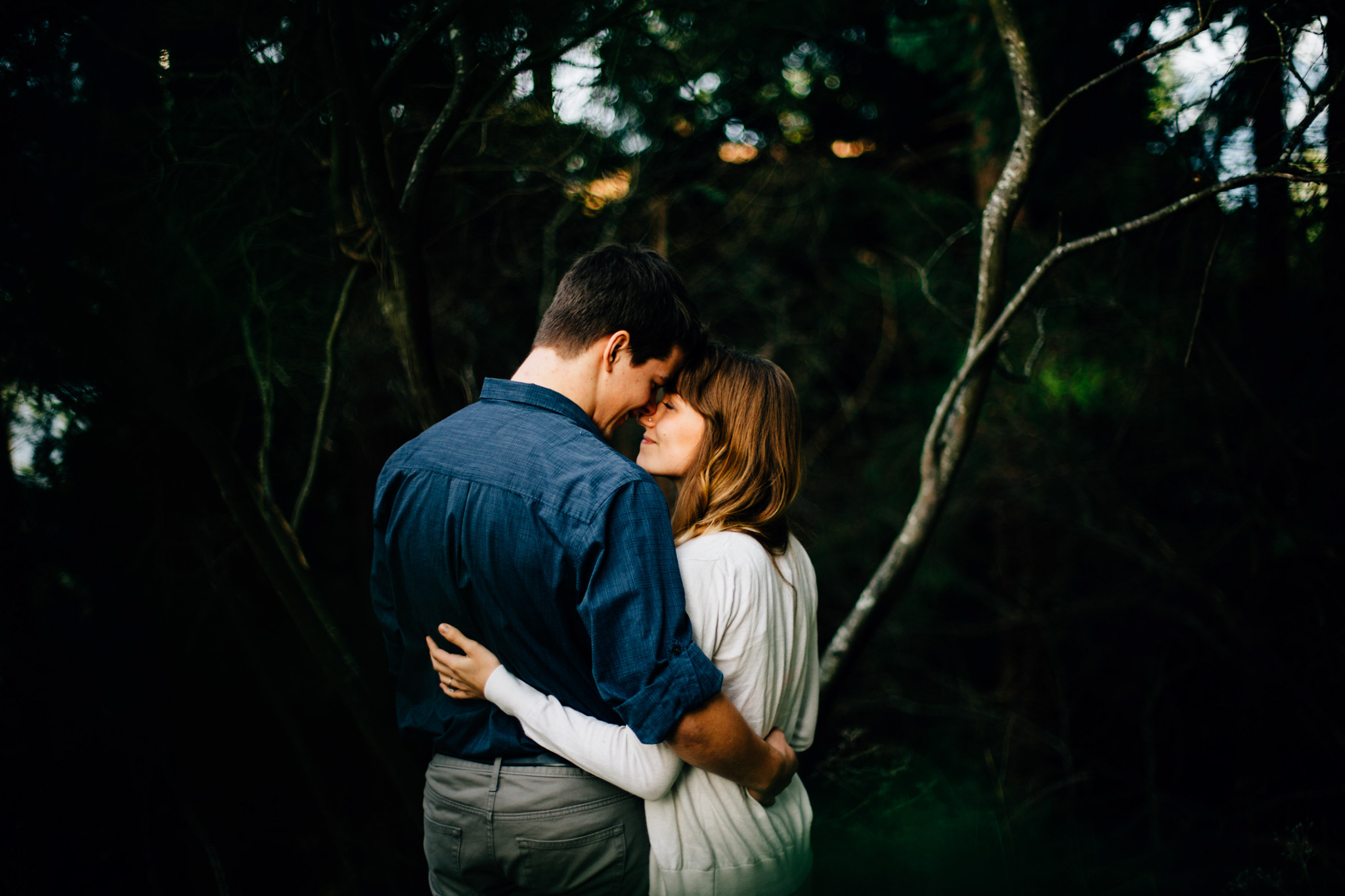 Vancouver Whytecliff Park Engagement Photographer - Emmy Lou Virginia Photography-3.jpg