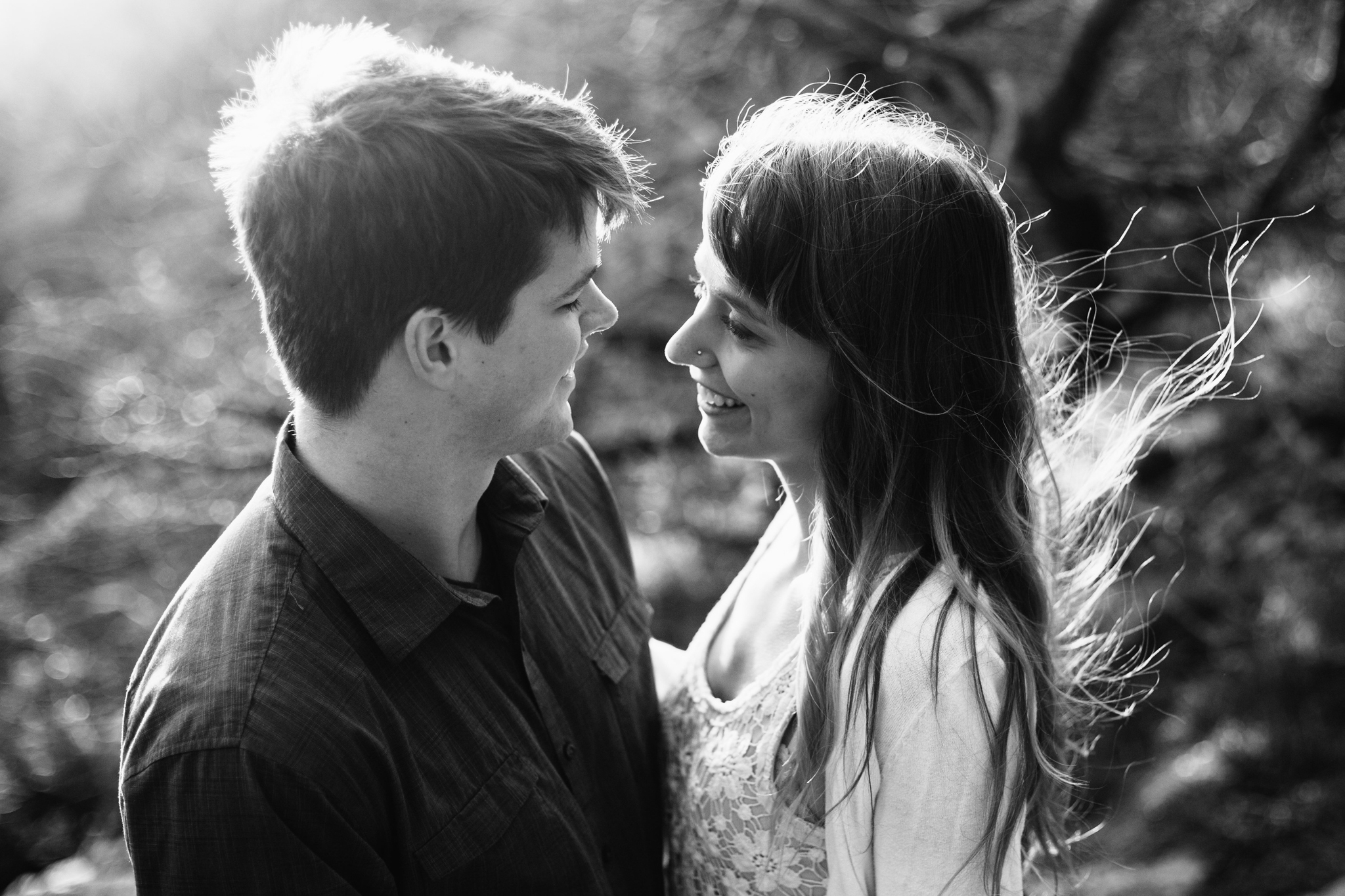 Vancouver Whytecliff Park Engagement Photographer - Emmy Lou Virginia Photography-19.jpg
