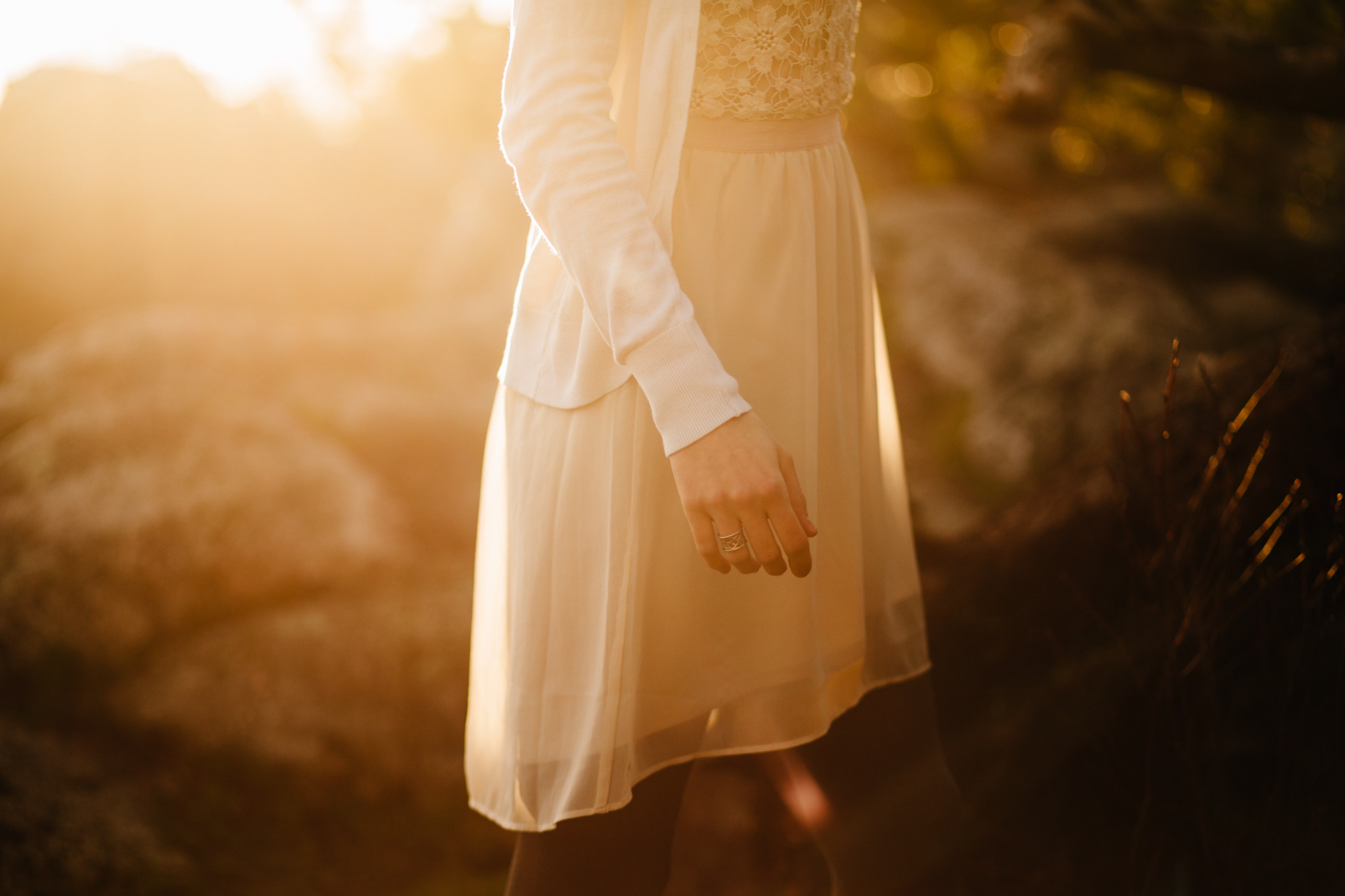 Vancouver Whytecliff Park Engagement Photographer - Emmy Lou Virginia Photography-22.jpg