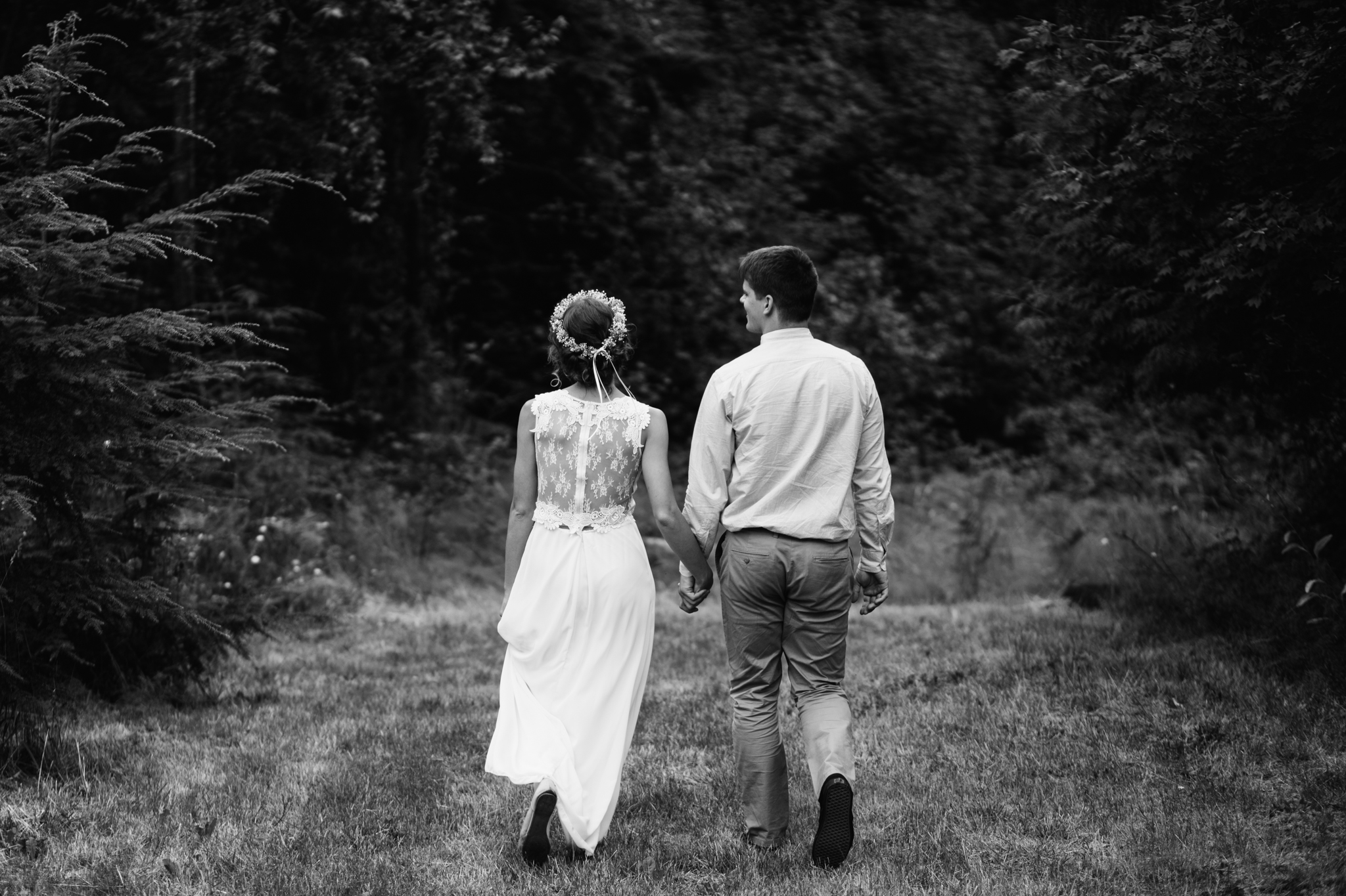 Vancouver Love Story Photographer - Emmy Lou Virginia Photography-28.jpg