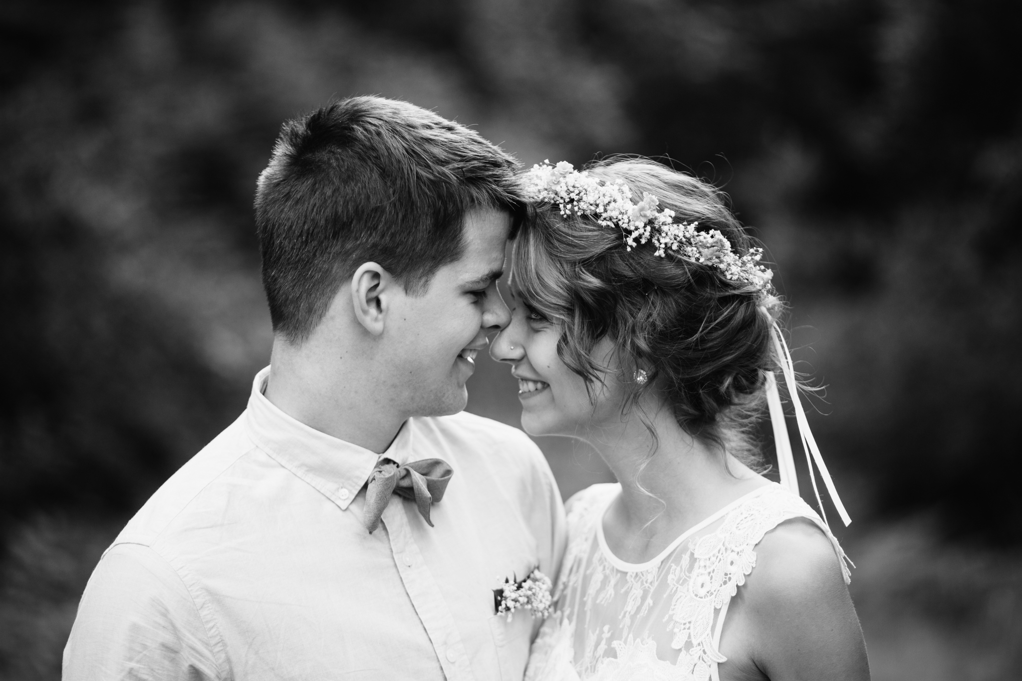 Vancouver Love Story Photographer - Emmy Lou Virginia Photography-37.jpg