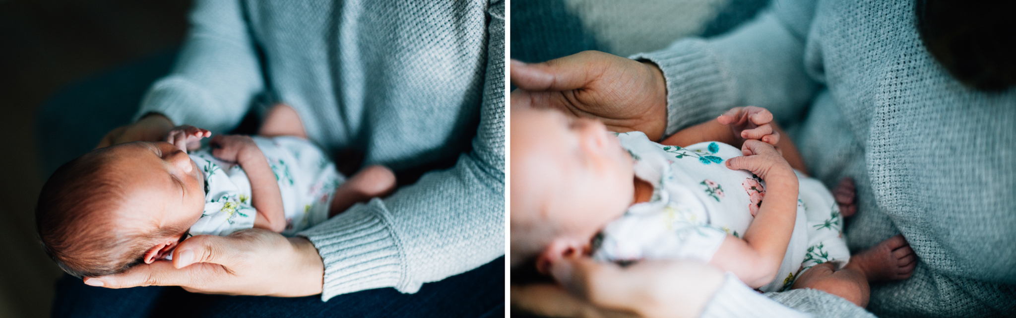 Vancouver In-home lifestyle newborn photographer-44.jpg