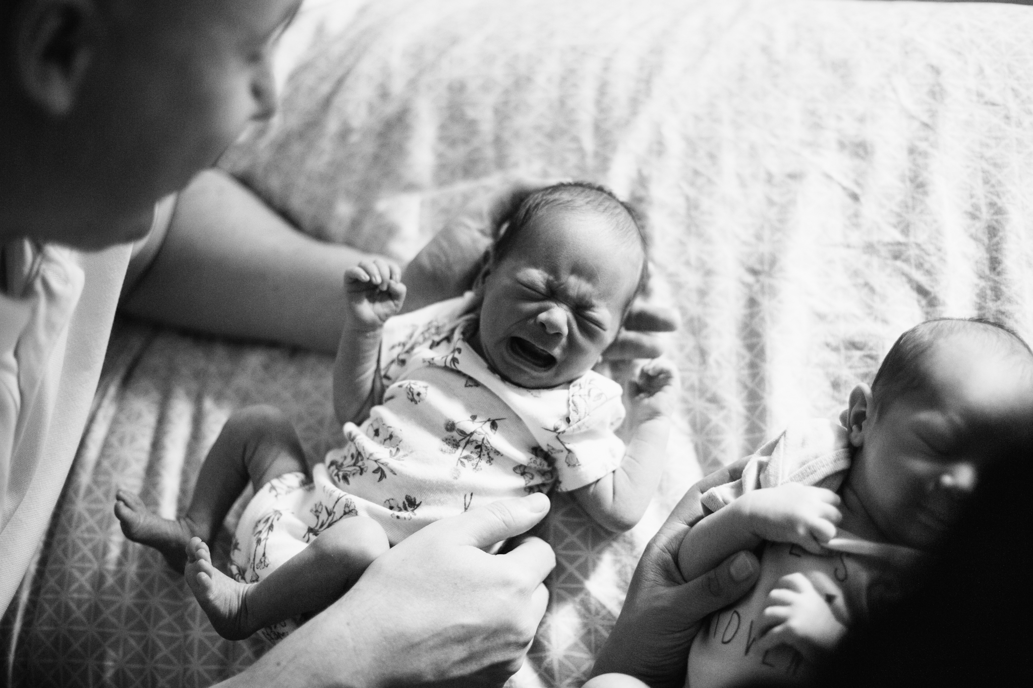 Vancouver In-home lifestyle newborn photographer-28.jpg