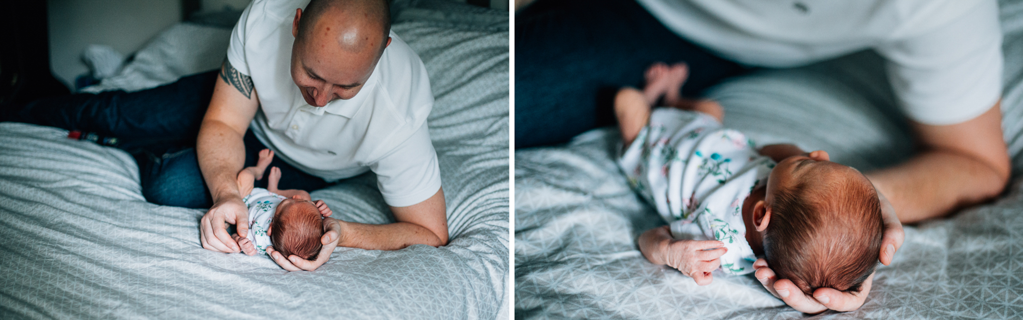 Vancouver In-home lifestyle newborn photographer-45.jpg