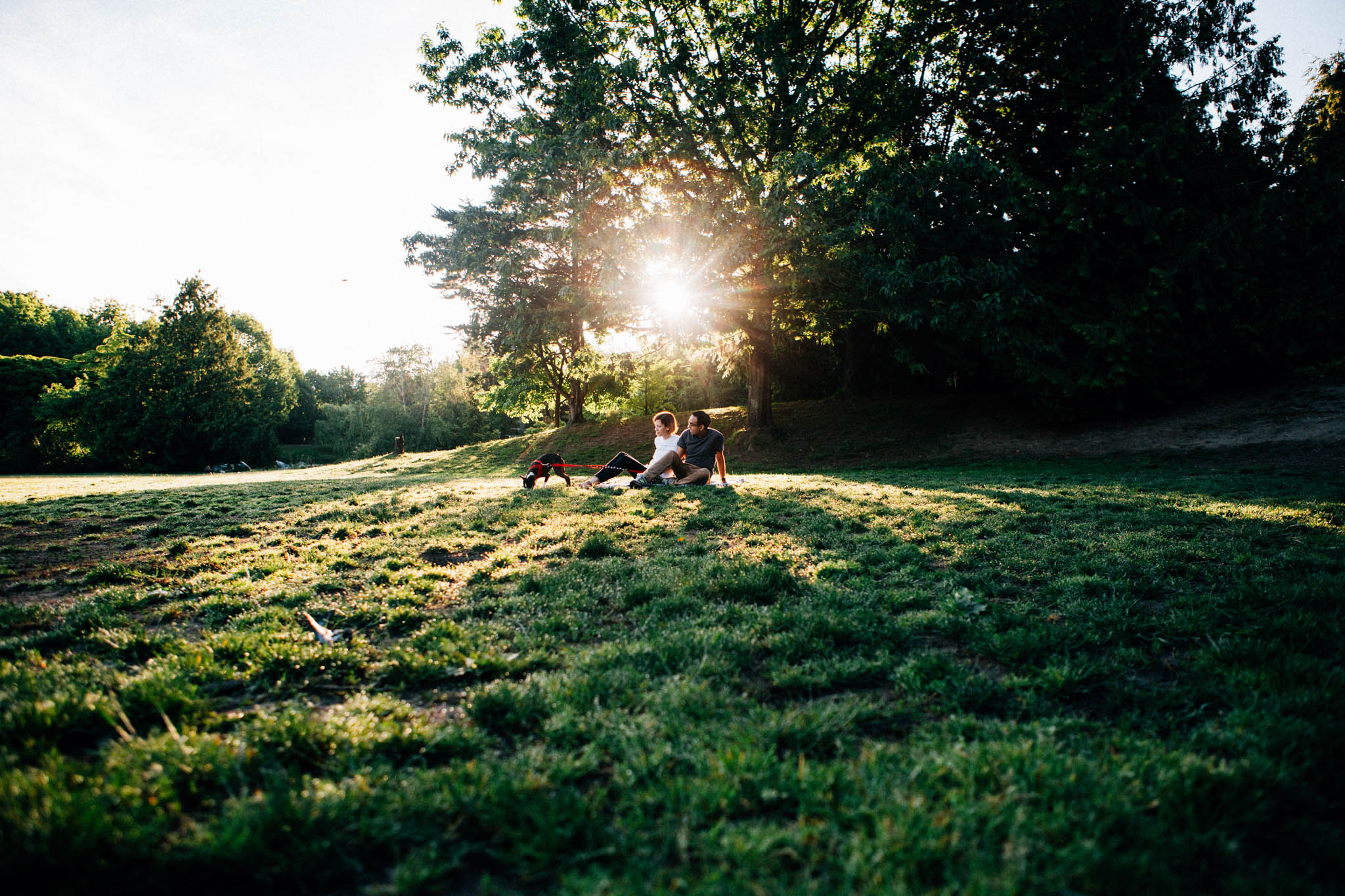 Vancouver love story lifestyle couple's photographer - Emmy Lou Virginia Photography-2.jpg