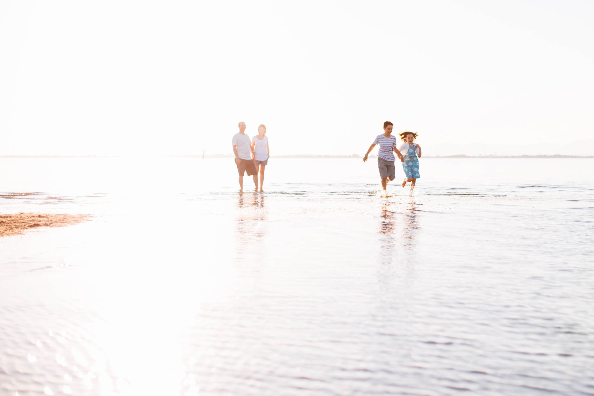White Rock family beach lifestyle photographer - Emmy Lou Virginia Photography-12.jpg