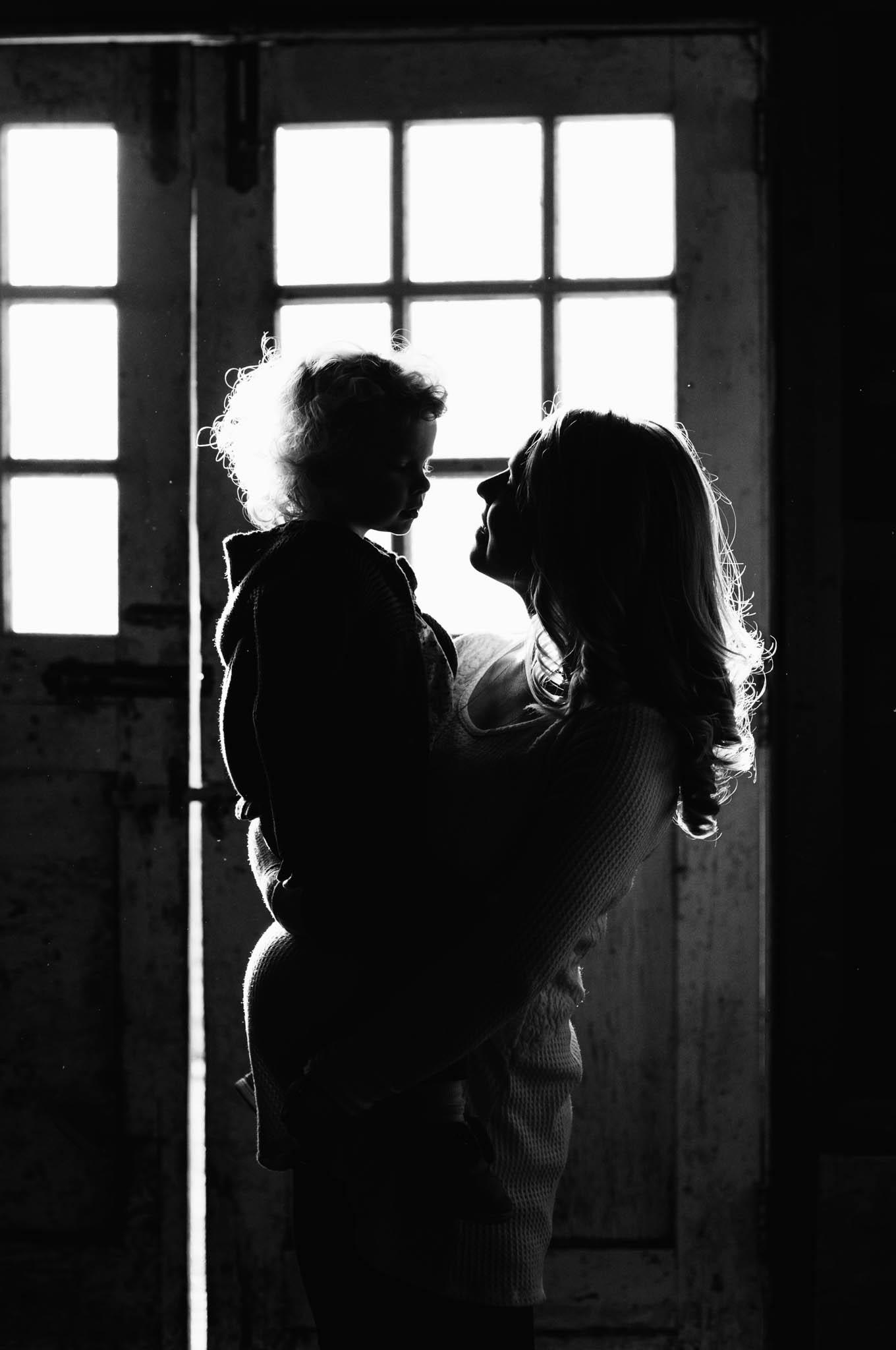 Langley lifestyle family maternity photographer r - Emmy Lou Virginia Photography-18.jpg