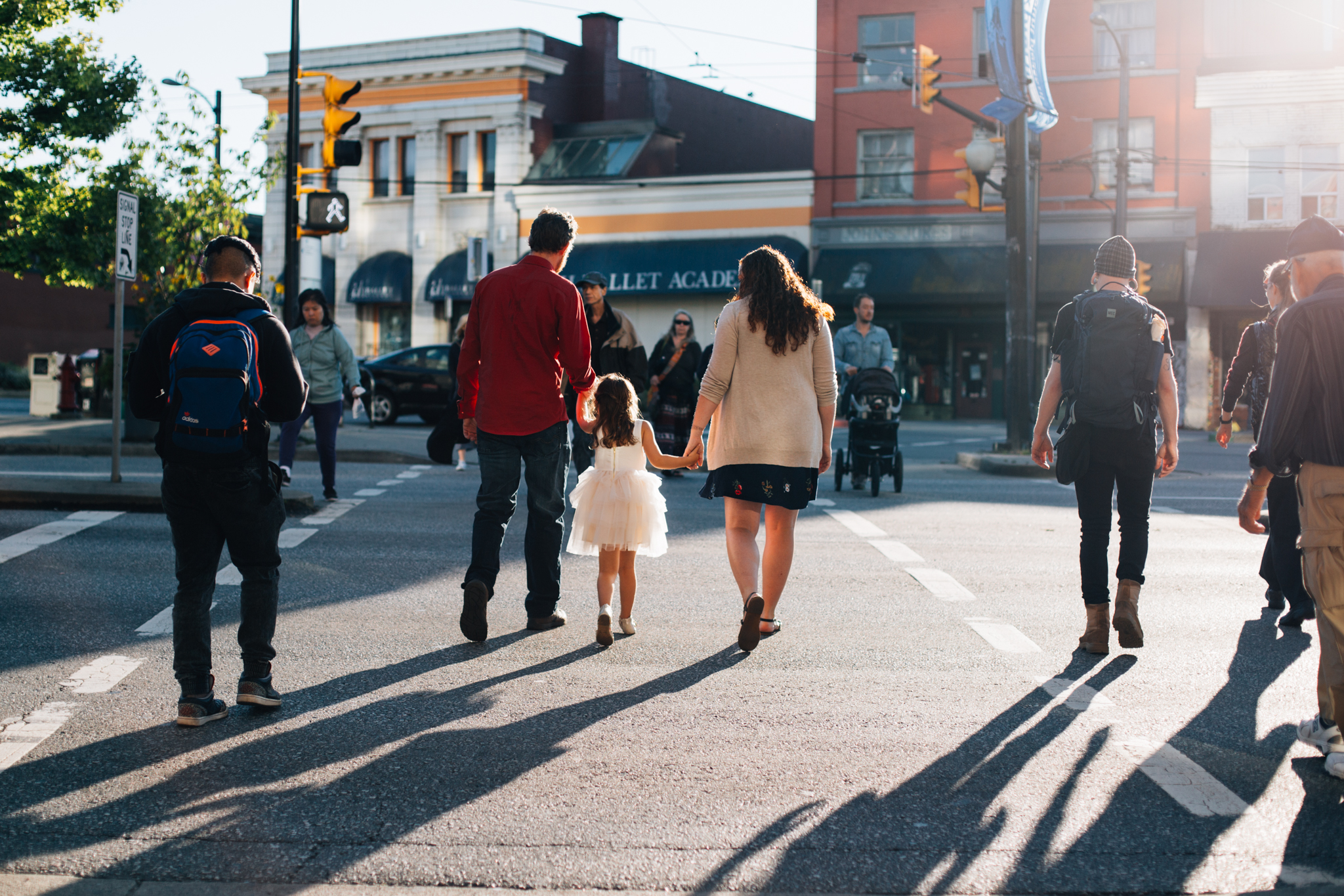 Vancouver Family City Photographer - Emmy Lou Virginia Photography-4.jpg