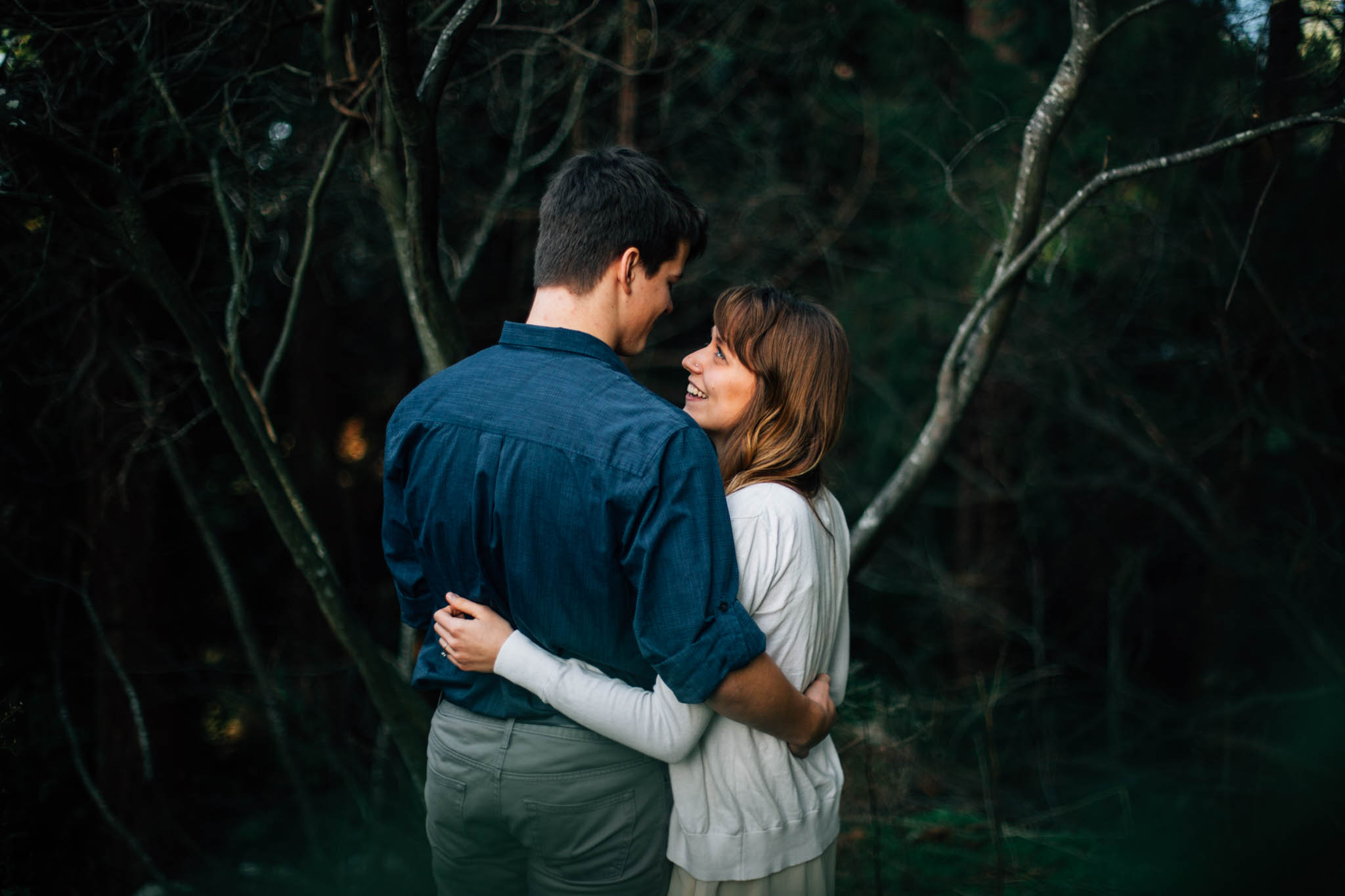 West Vancouver lifestyle couple's love story photographer - Emmy Lou Virginia Photography-3.jpg