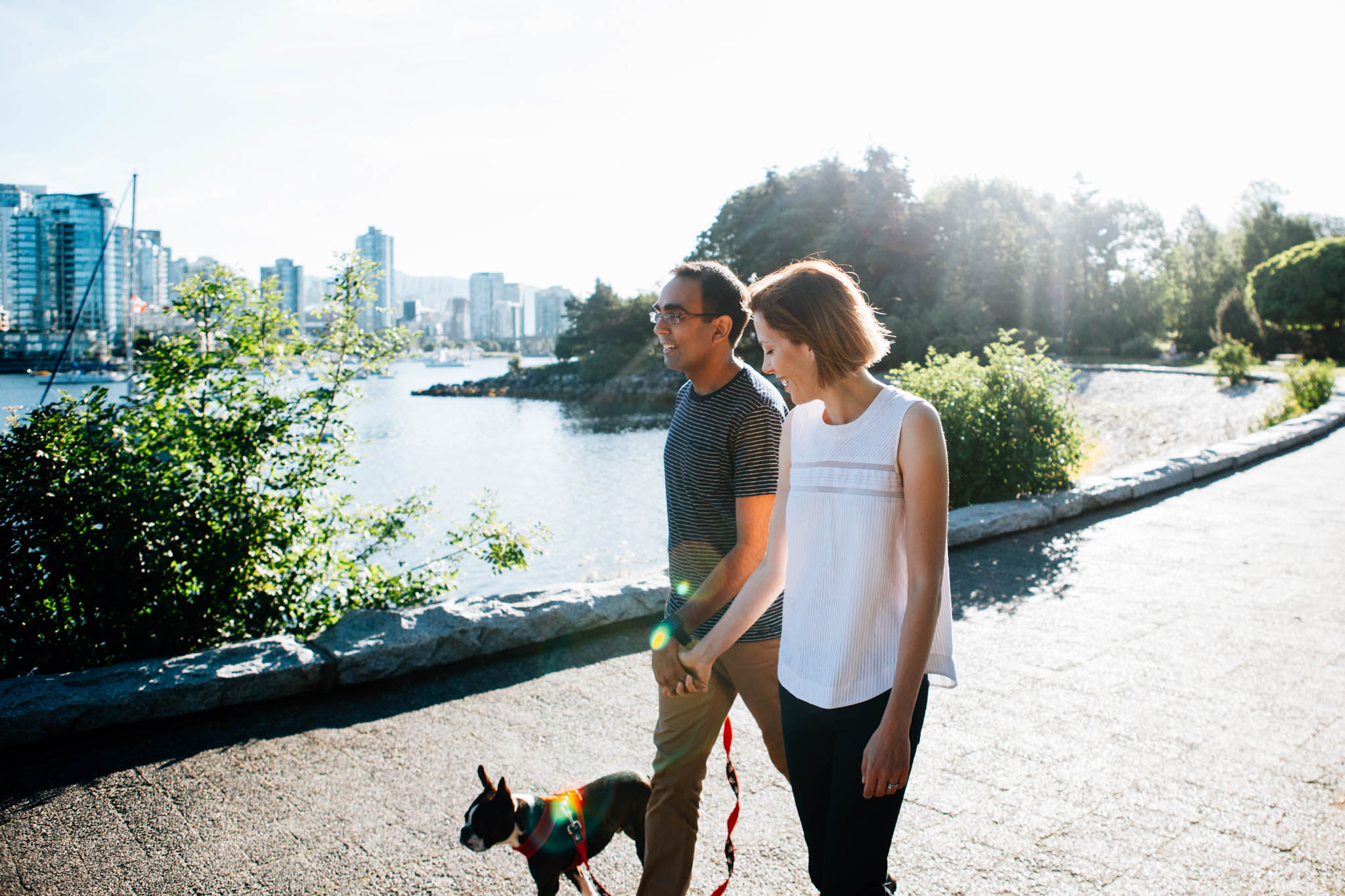 Vancouver love story lifestyle couple's photographer - Emmy Lou Virginia Photography-7.jpg