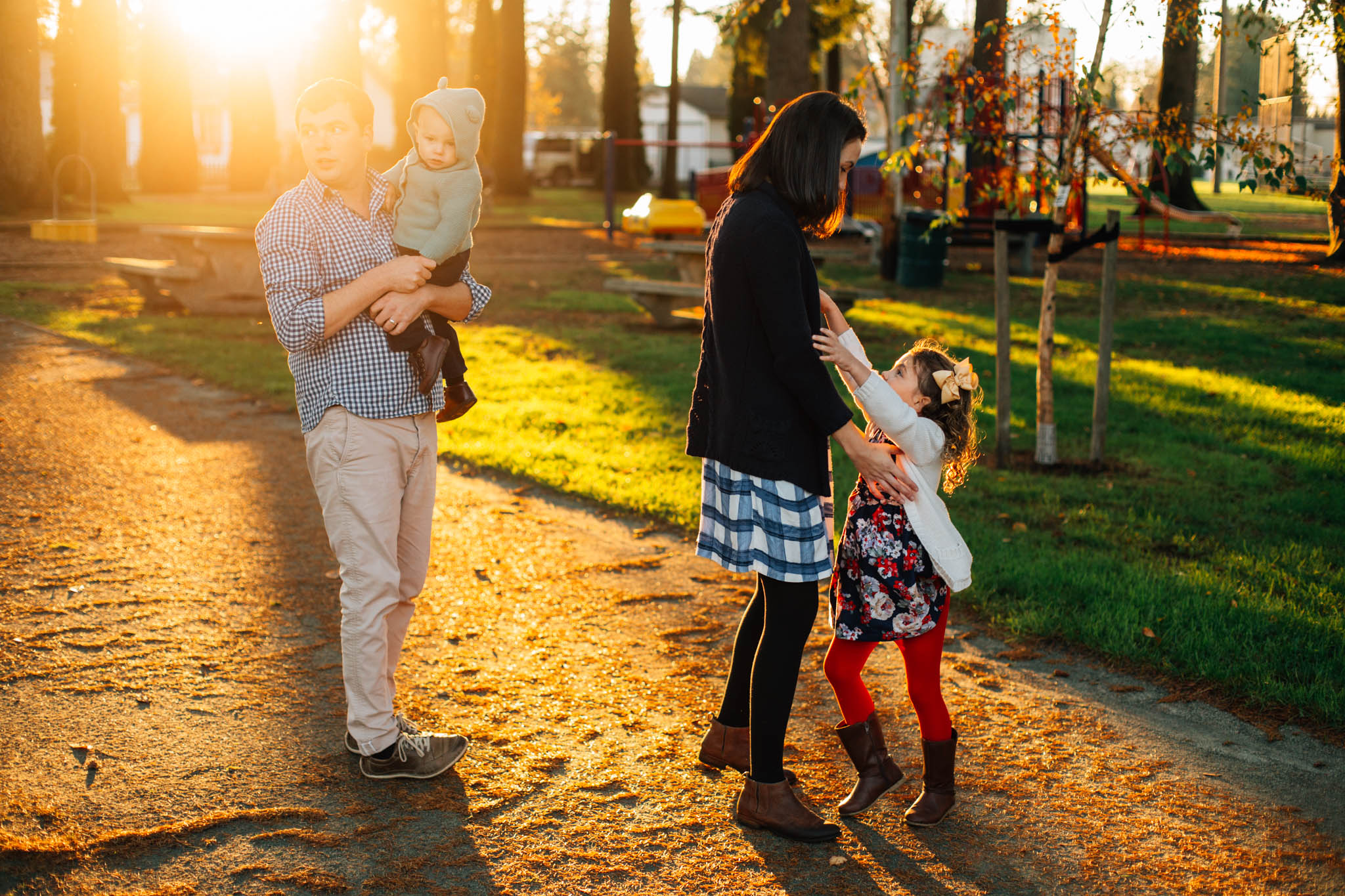 Langley Neighbourhood Lifestyle Family Photographer - Emmy Lou Virginia Photography-5.jpg