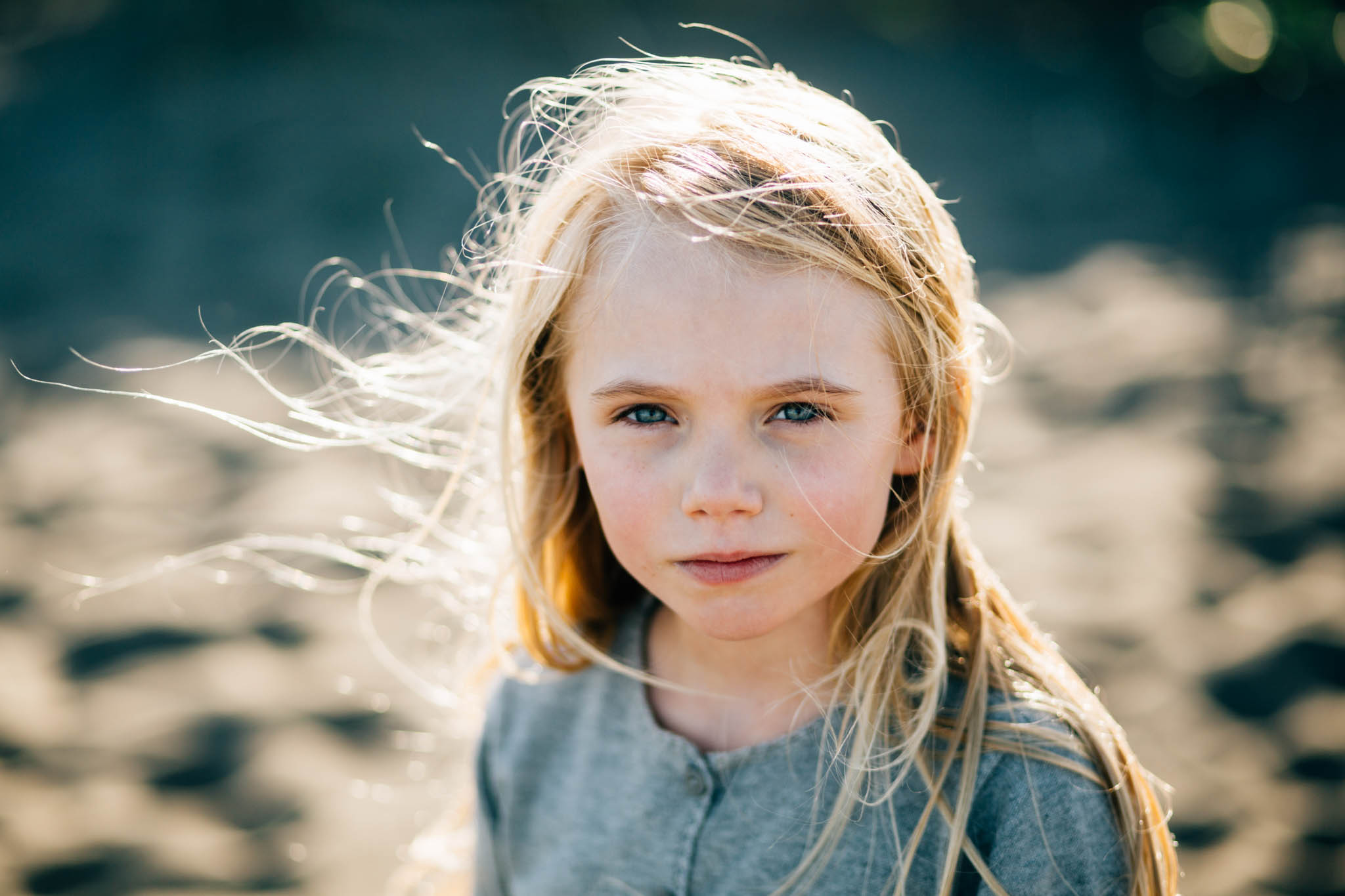 Vancouver commercial children's fashion photographer - Emmy Lou Virginia Photography-14.jpg