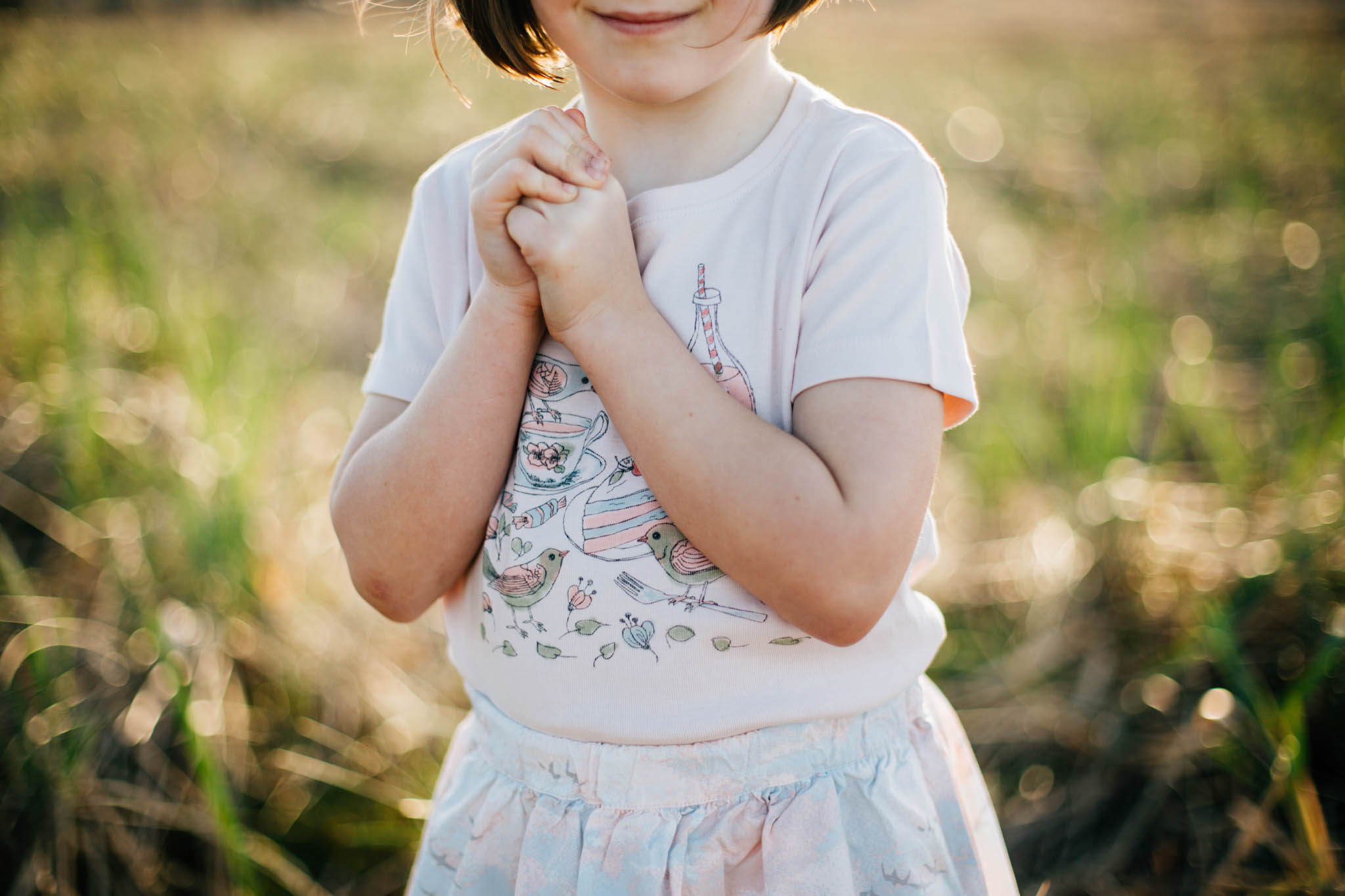 Vancouver commercial children's fashion photographer - Emmy Lou Virginia Photography-15.jpg