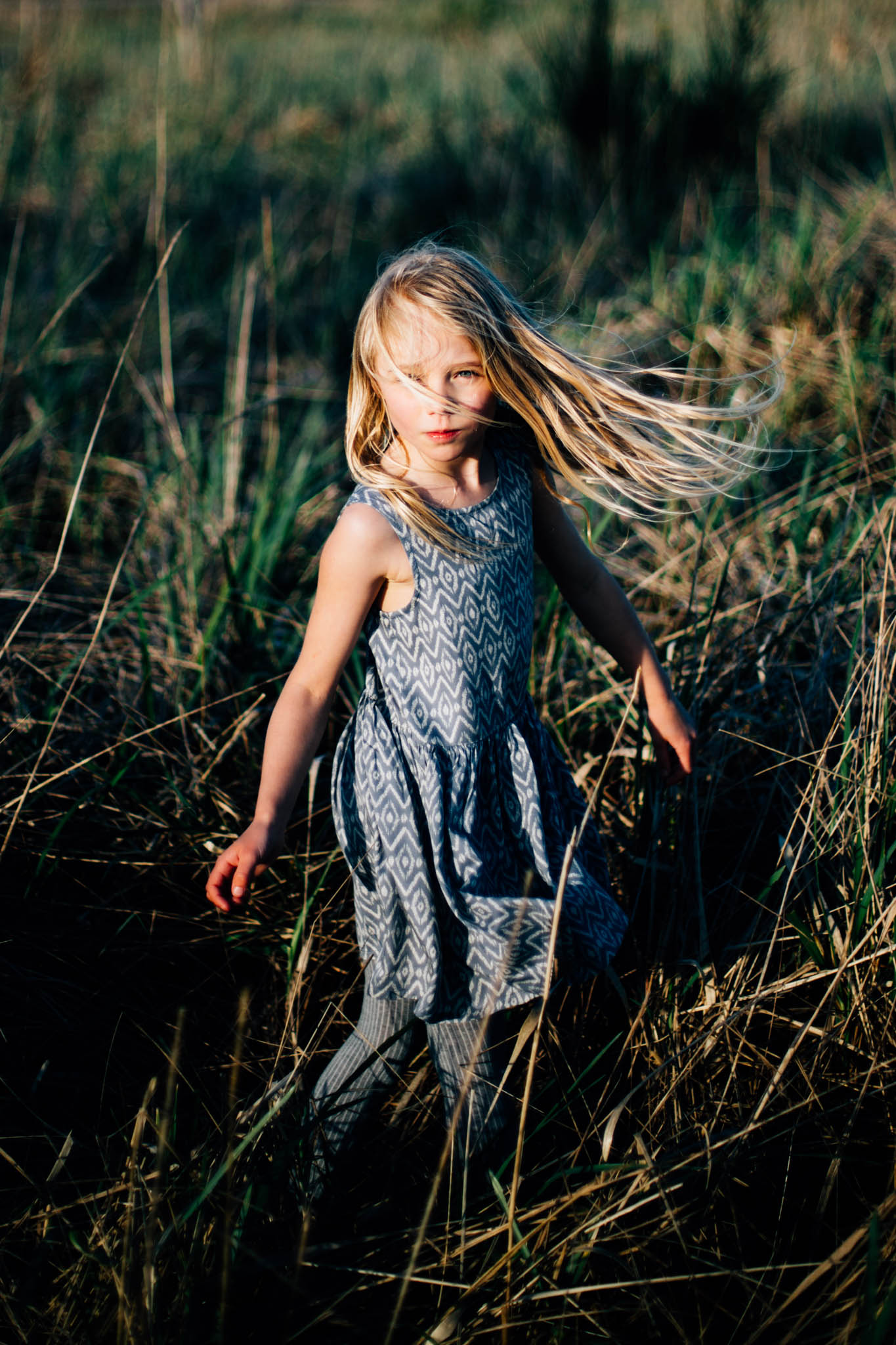 Vancouver commercial children's fashion photographer - Emmy Lou Virginia Photography-17.jpg