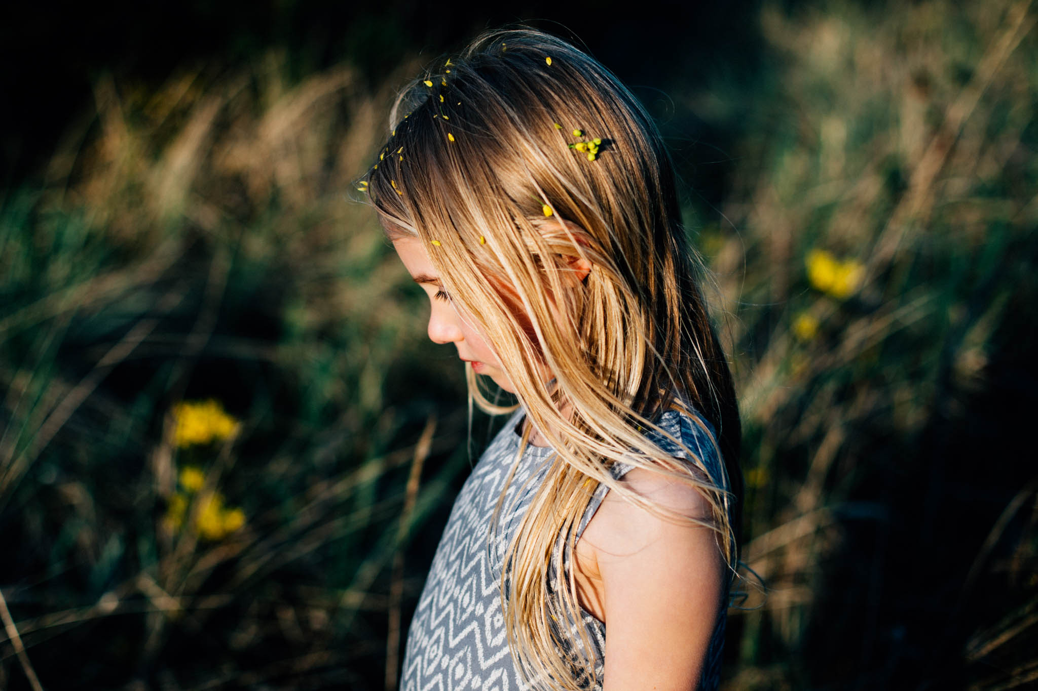 Vancouver commercial children's fashion photographer - Emmy Lou Virginia Photography-19.jpg