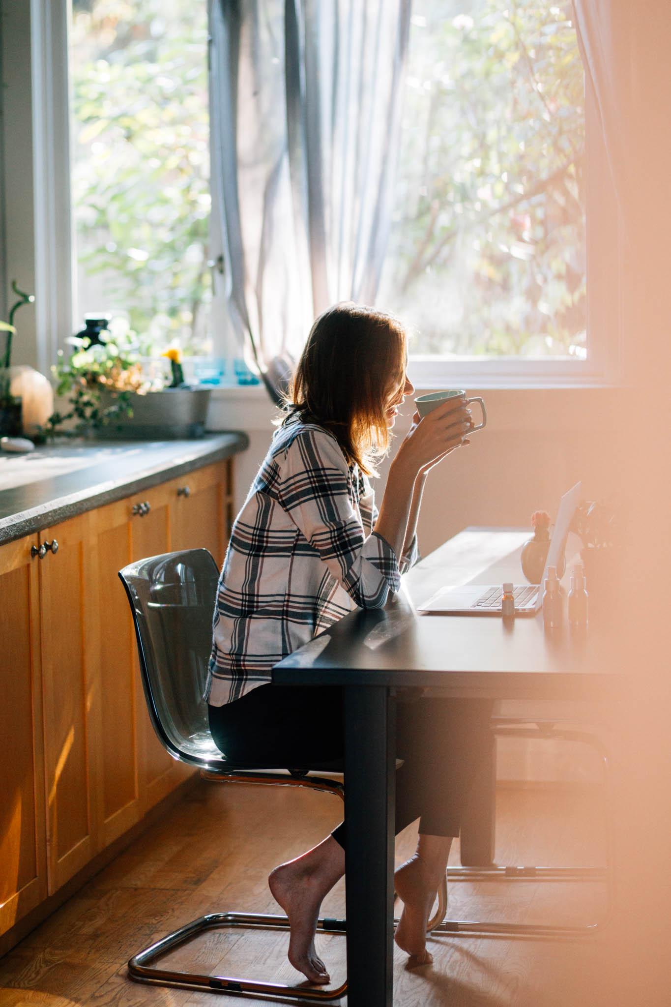 Vancouver Commercial lifestyle portrait photographer - Emmy Lou Virginia Photography-19.jpg