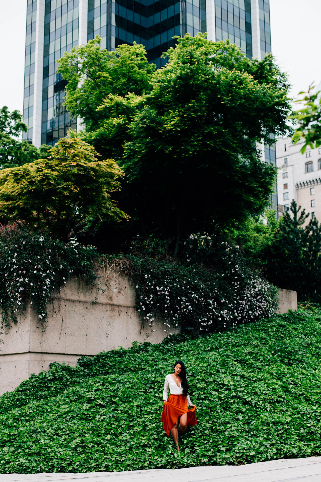 Vancouver downtown city portrait lifestyle commercial fashion photographer - Emmy Lou Virginia Photography-7.jpg