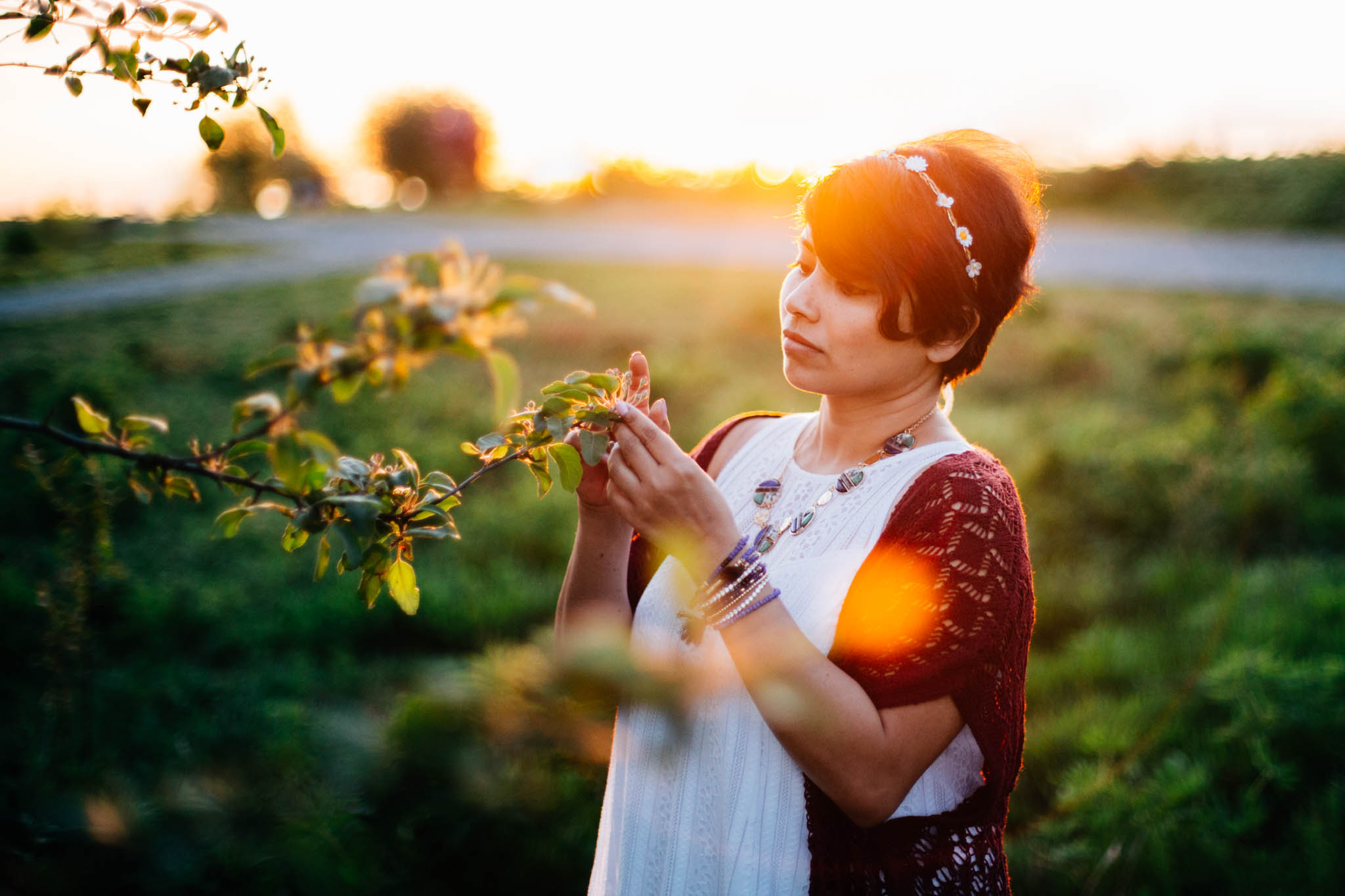 Richmond portrait lifestyle photographer - Emmy Lou Virginia Photography-6.jpg