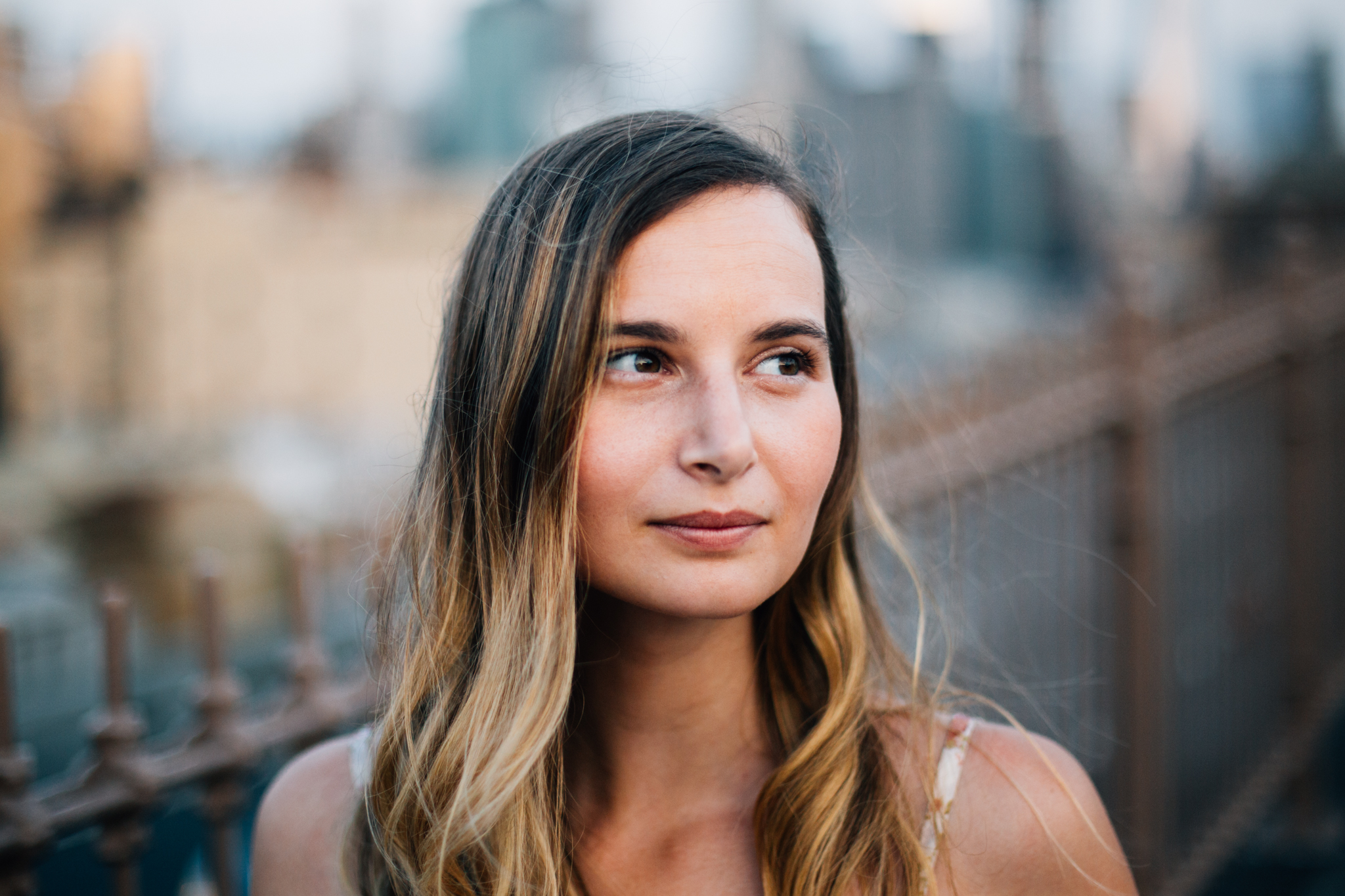 Vancouver Portrait Photographer - Emmy Lou Virginia Photography-2.jpg