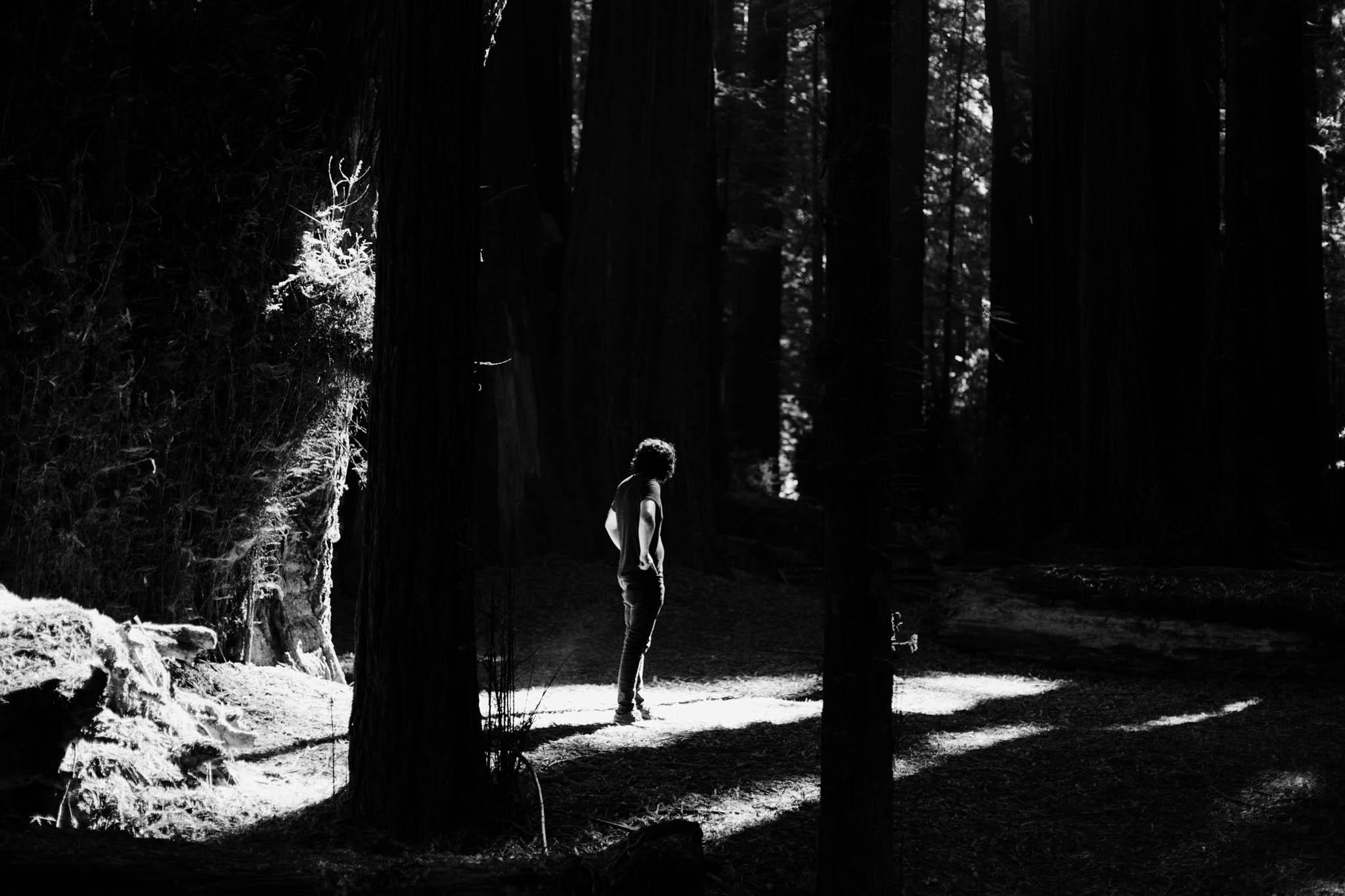 Vancouver Photographer - West Coast Road Trip-Emmy Lou Virginia Photography-26.jpg