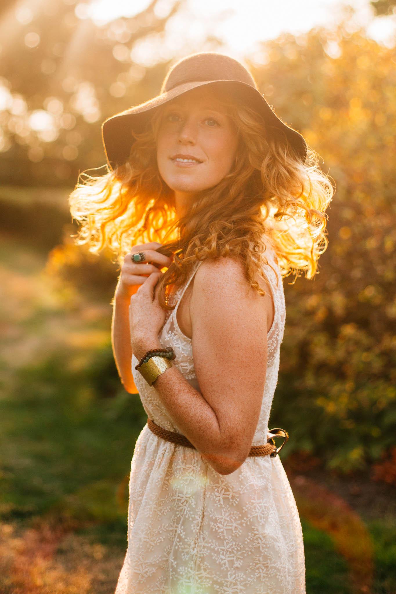 Vancouver Lifestyle Portrait Photographer-Emmy Lou Virginia Photography-5.jpg