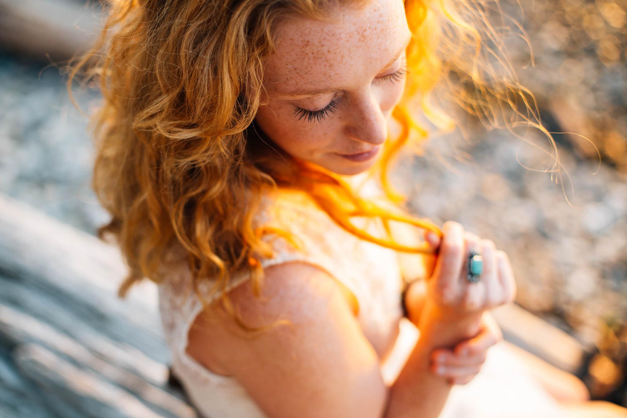 Vancouver Lifestyle Portrait Photographer-Emmy Lou Virginia Photography-6.jpg