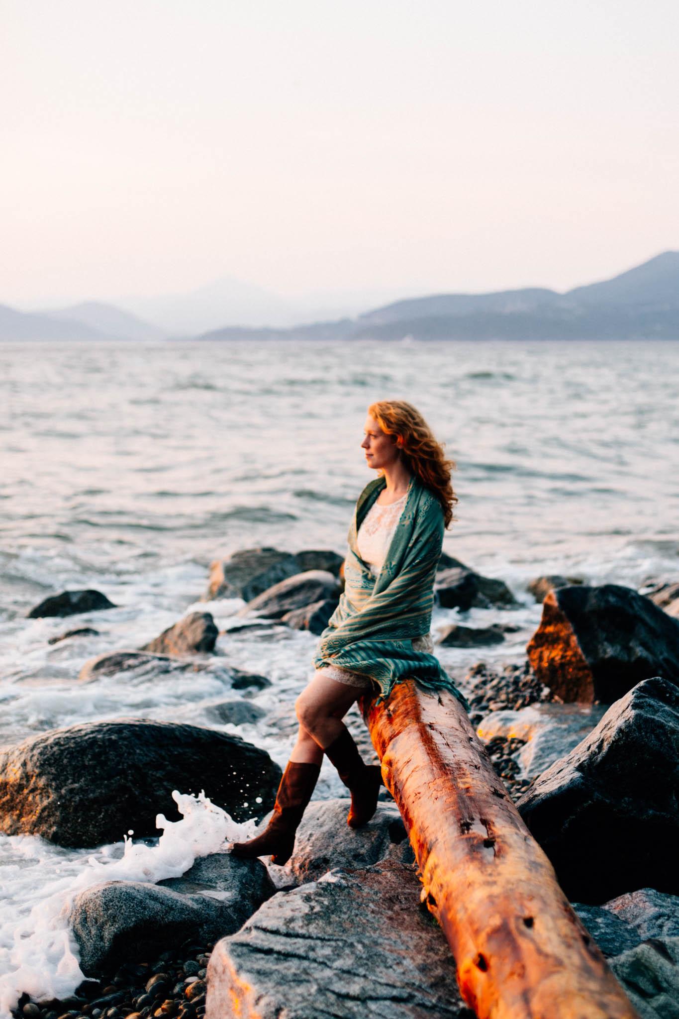 Vancouver Lifestyle Portrait Photographer-Emmy Lou Virginia Photography-12.jpg