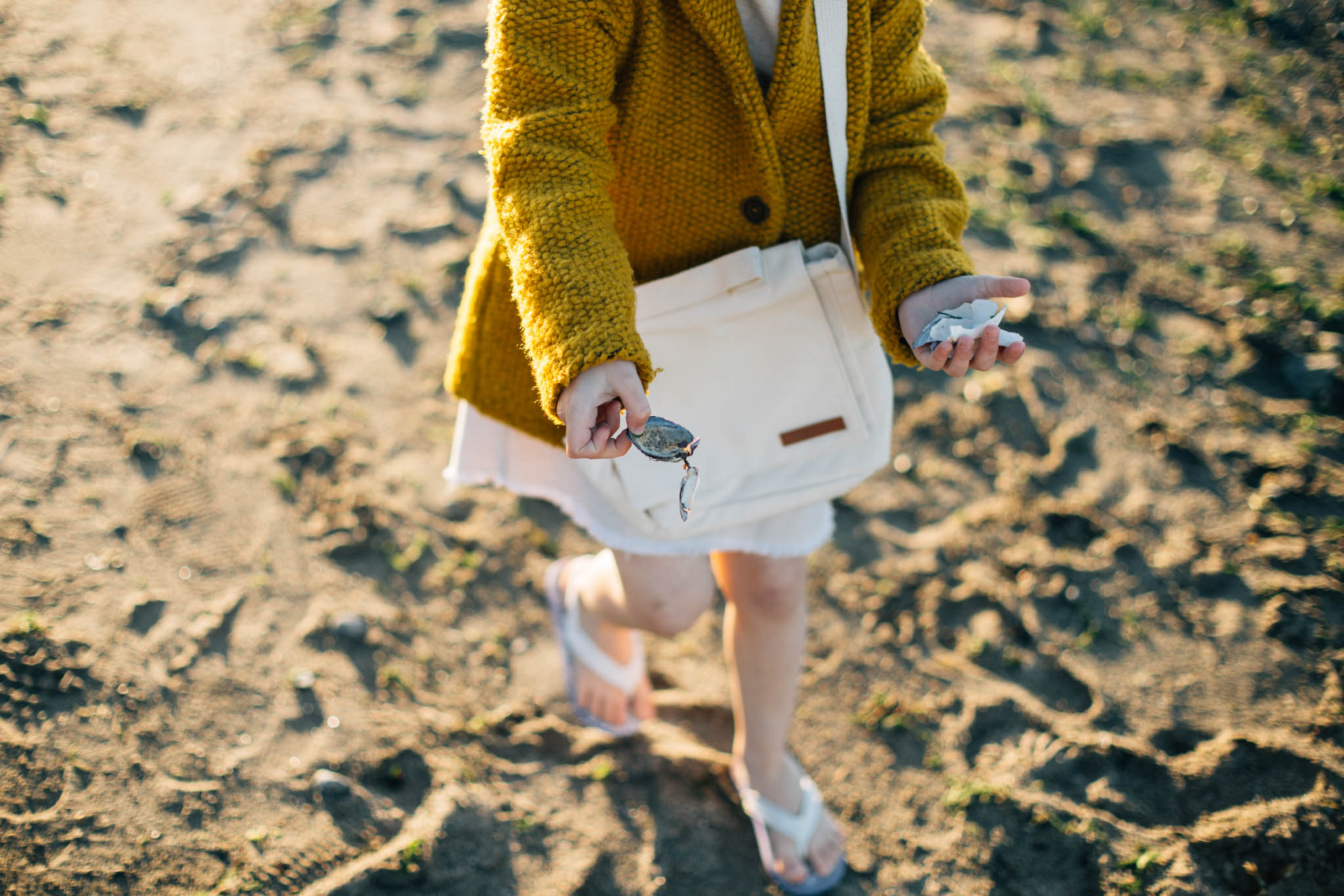 Vancouver Chlidren's Fashion Lifestyle Product Photographer -Emmy Lou Virginia Photography-7.jpg