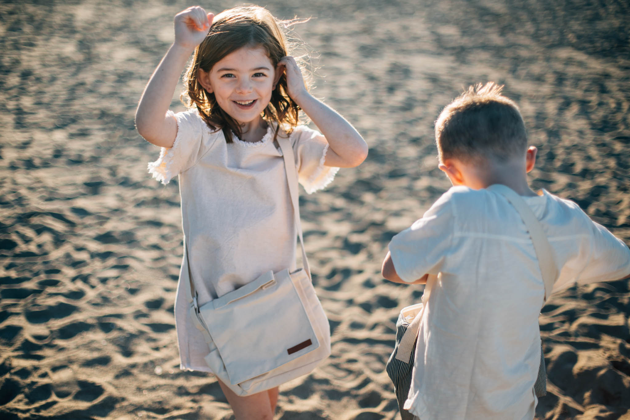 Vancouver Chlidren's Fashion Lifestyle Product Photographer -Emmy Lou Virginia Photography-5.jpg