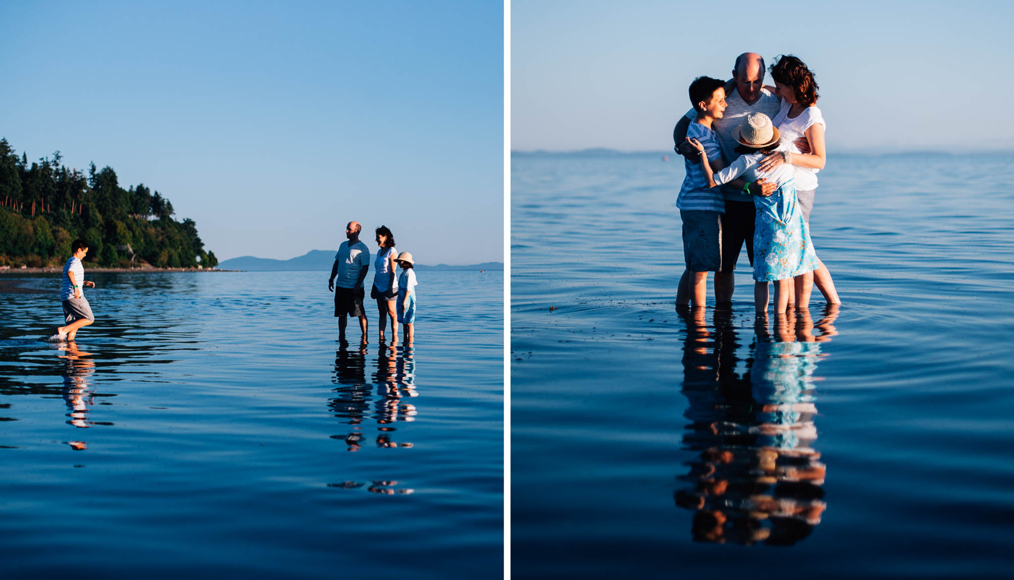 White Rock Crescent Beach Family Photographer -Emmy Lou Virginia Photography-2.jpg