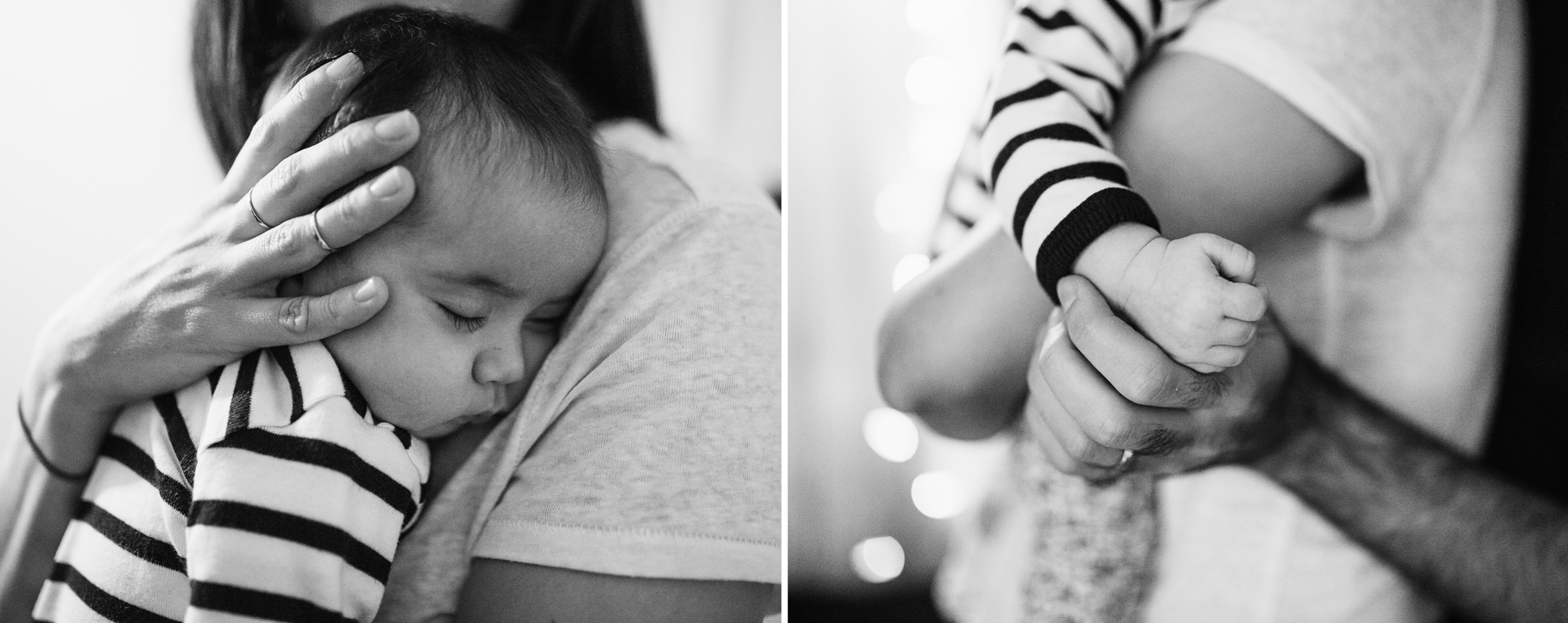 Vancouver At Home Lifestyle Newborn Photographer - Emmy Lou Virginia Photography-34.jpg