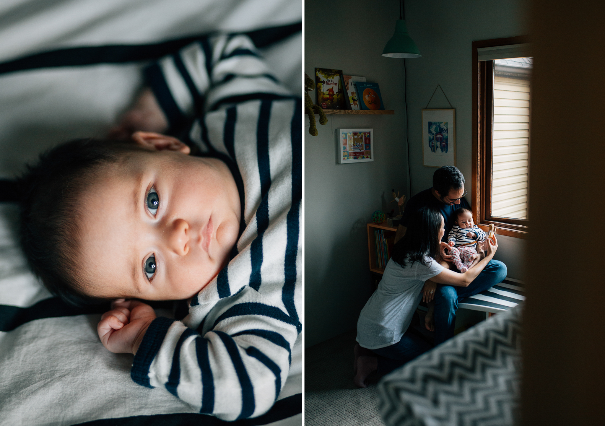 Vancouver At Home Lifestyle Newborn Photographer - Emmy Lou Virginia Photography-35.jpg