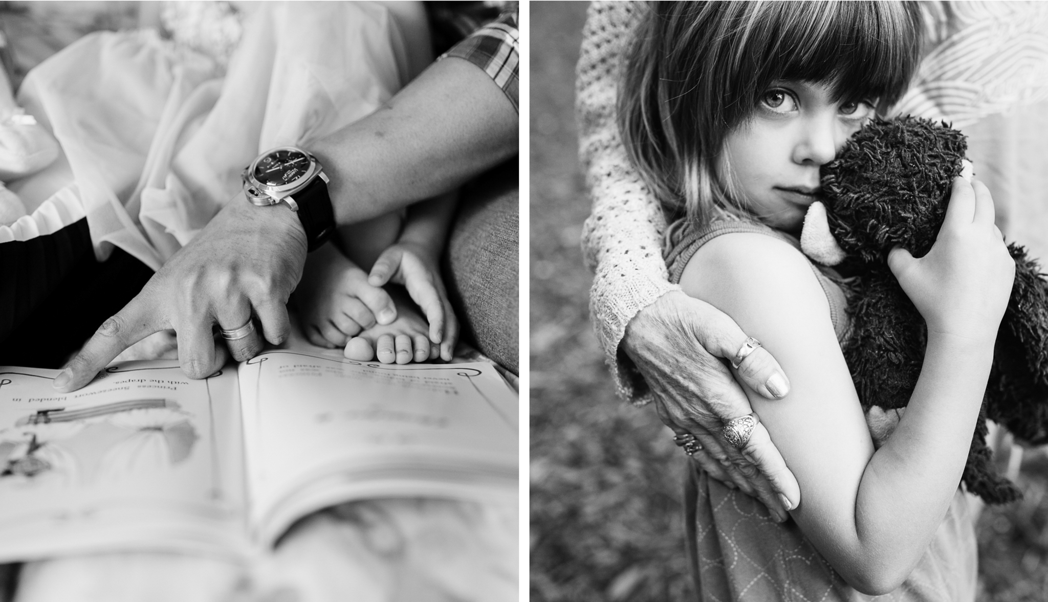 Steveston Family Photographer - Emmy Lou Virginia Photography-11.jpg