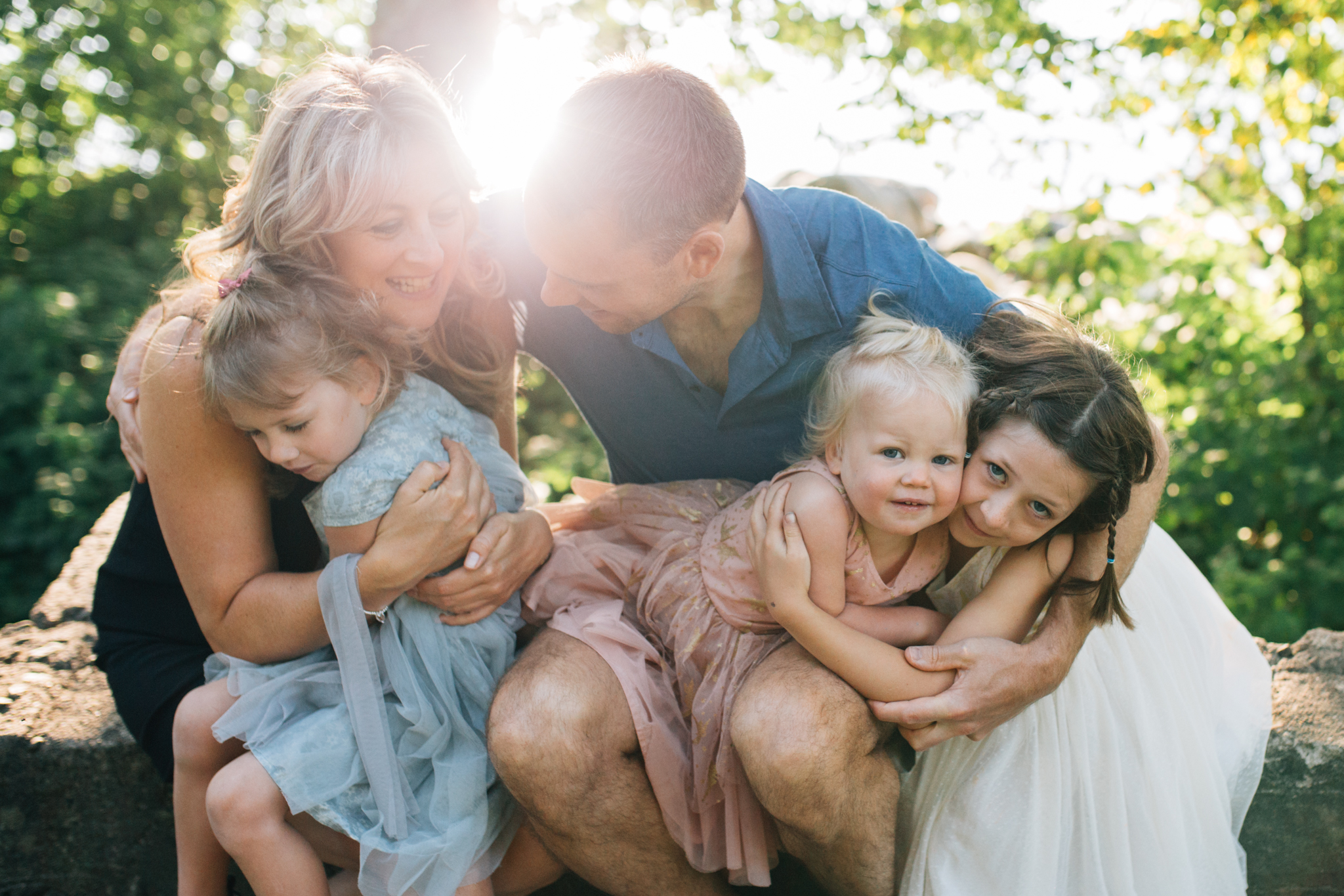 West Vancouver Family Photographer - Emmy Lou Virginia Photography-10.jpg