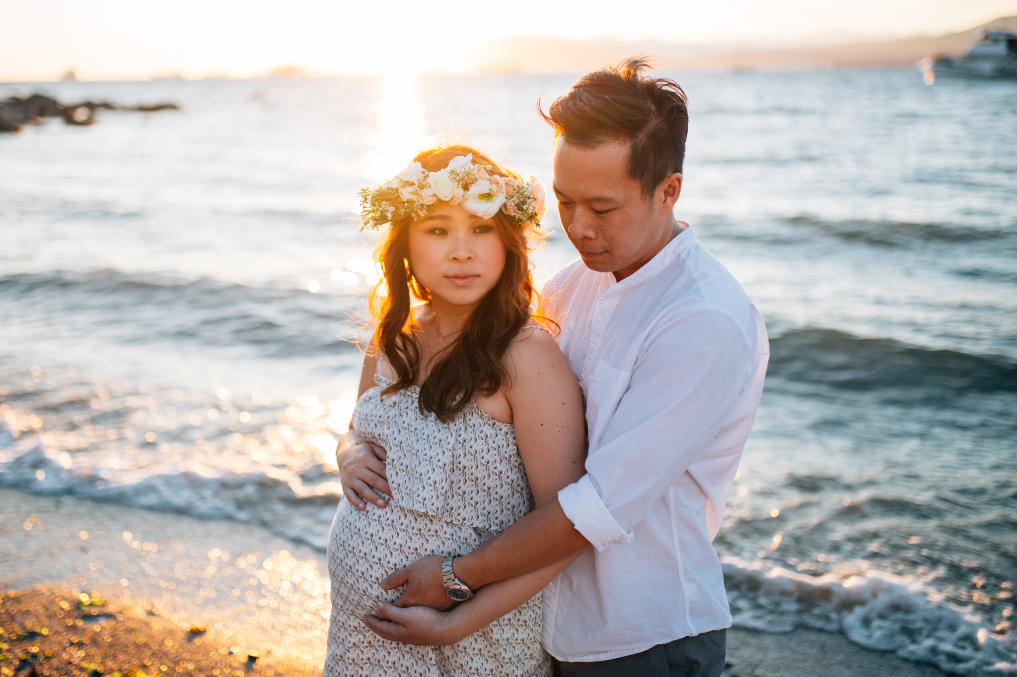Vancouver Maternity Photographer - Emmy Lou Virginia Photography-9.jpg