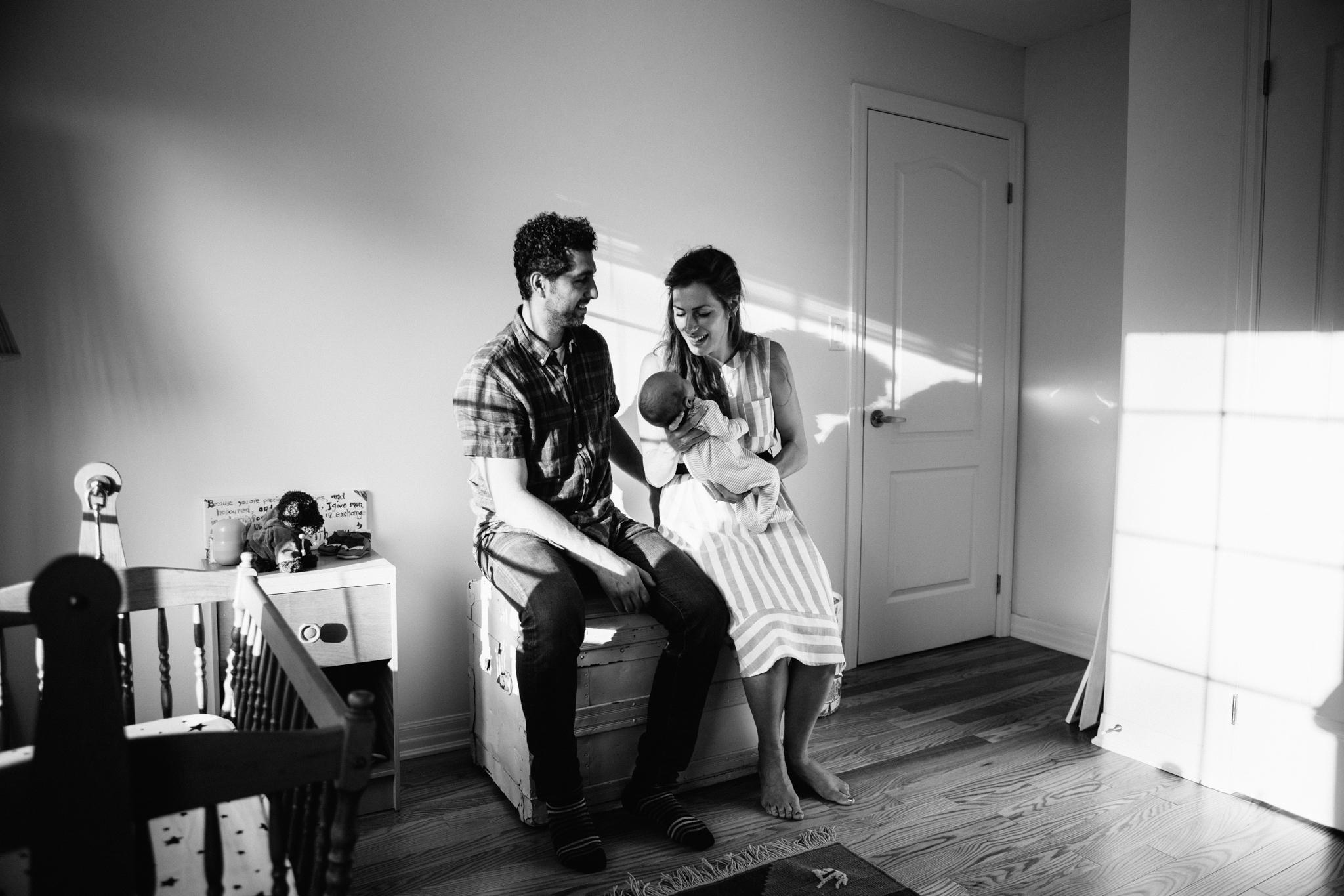 Vancouver Newborn Photographer - Emmy Lou Virginia Photography-23.jpg