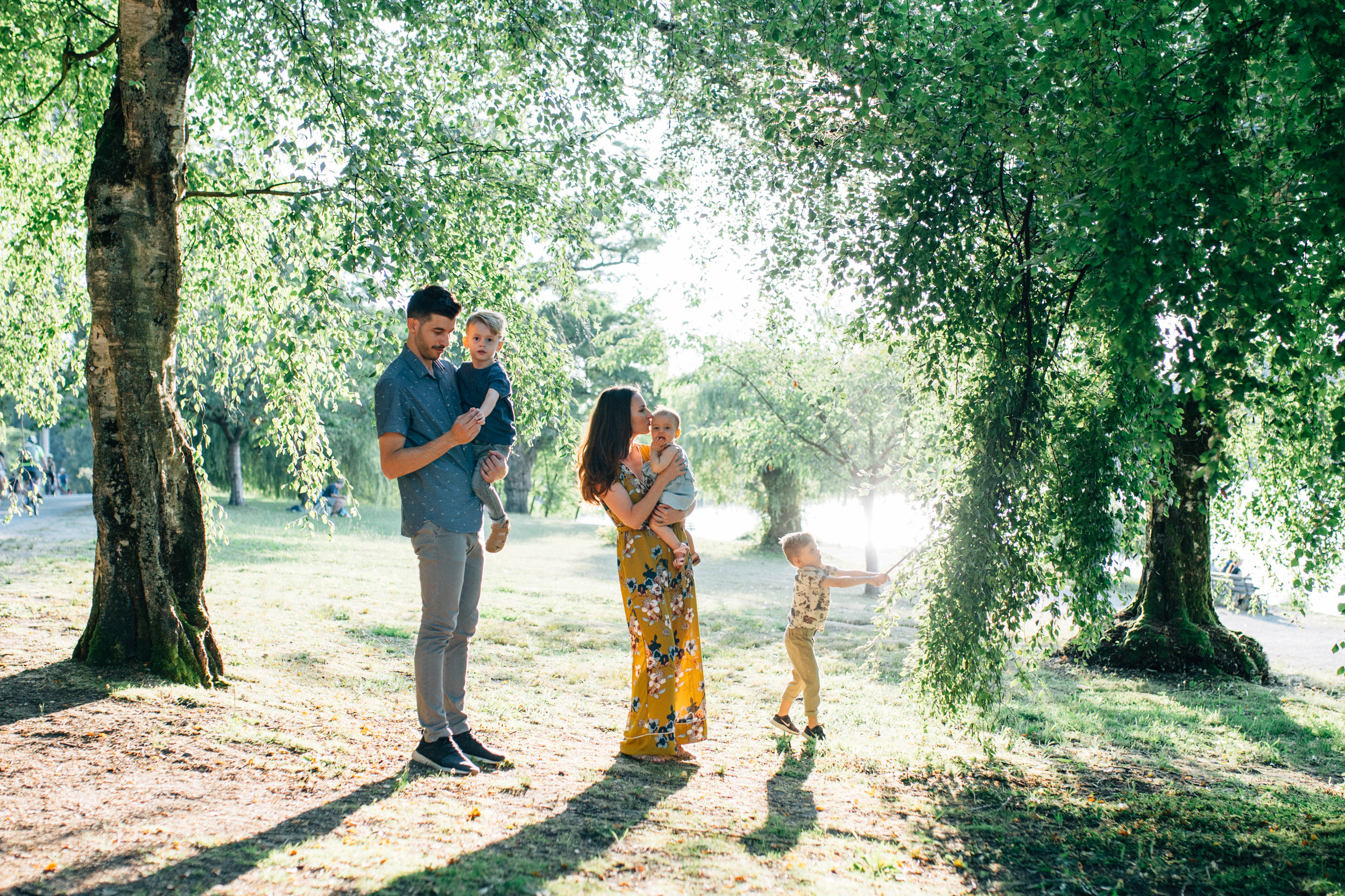 Blaine D, Family Session - Emmy Lou Virginia Photography-1-14.jpg