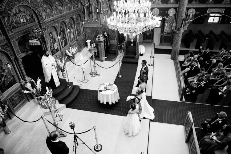 Ceremony-January 08, 2011-85.jpg