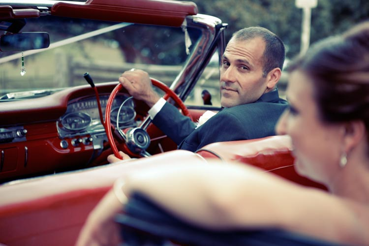 Portraits-January 08, 2011-104.jpg