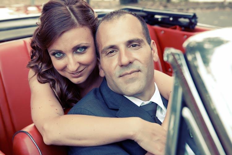 Portraits-January 08, 2011-106.jpg