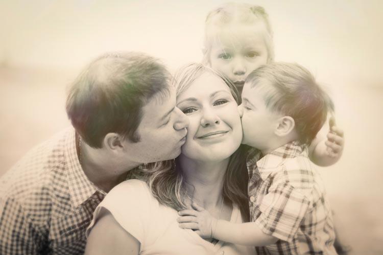 October 27, 2013-Kuziner's Family-46.jpg