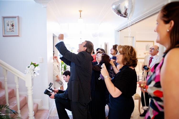 Paula&Brendan-October 16, 2011-152.jpg