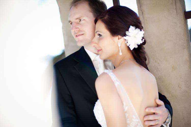 Paula&Brendan-October 16, 2011-376.jpg